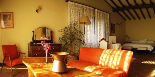 Mejores hoteles y hospedajes cerca de Acebo, España