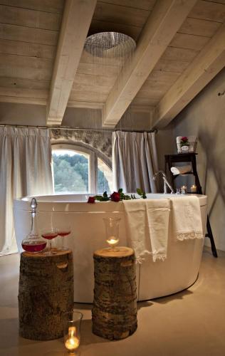 12 hoteles de lujo en Lleida Booking.com