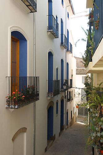 Casas de campo Castellón. 100 propiedades rurales en ...