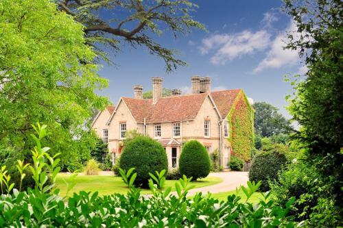 Casas de campo Suffolk. 11 propiedades rurales en Suffolk ...