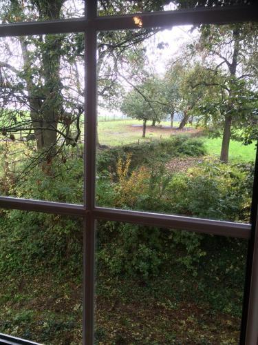 Countryhouse Zuid-Limburg