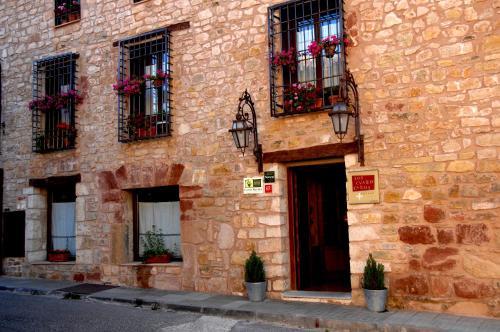 Casas de campo Guadalajara (provincia). 76 propiedades ...