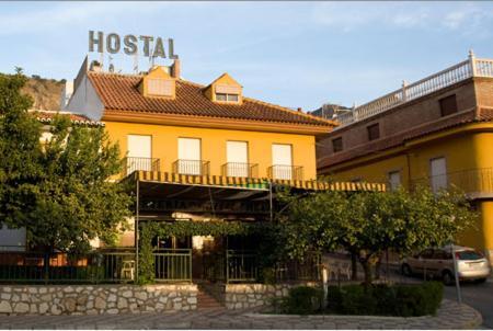 Los 10 mejores lugares para quedarse en Pizarra, España ...
