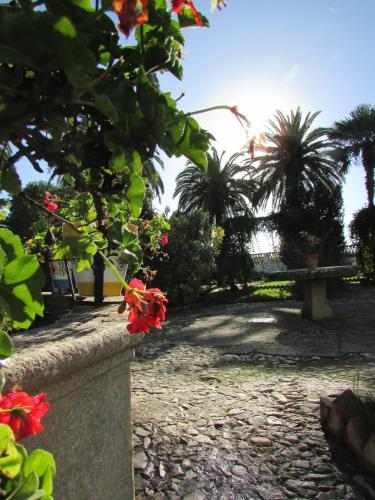 Hoteles con jacuzzi en Badajoz provincia, España – Booking ...