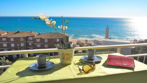 Booking.com: Hoteles en Montgat. ¡Reservá tu hotel ahora!