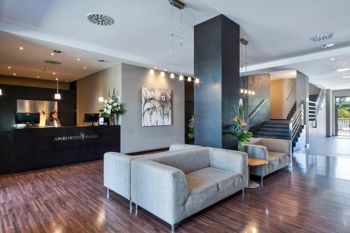 Booking.com: Hoteles en Sabadell. ¡Reservá tu hotel ahora!