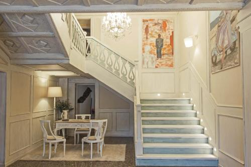 Booking.com: Hoteles en Zamora. ¡Reservá tu hotel ahora!