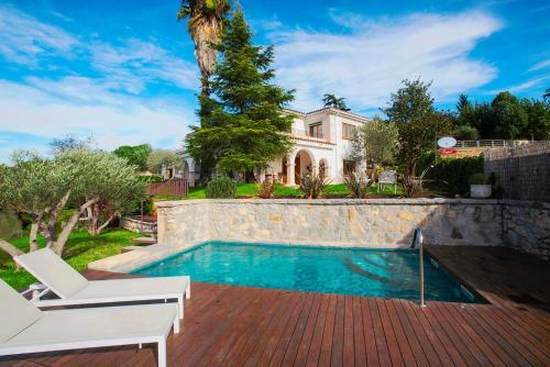 Los 10 mejores hoteles románticos en Gerona, España ...