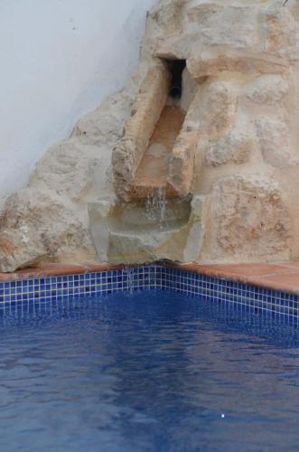 Casas de campo Alicante. 78 propiedades rurales en Alicante ...