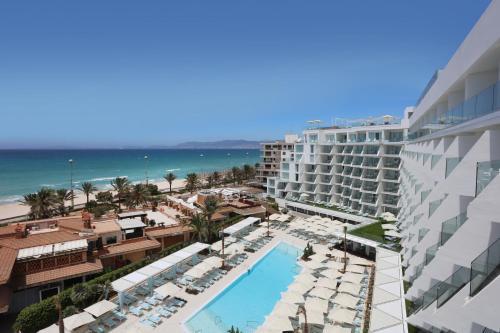2772 hoteles familiares en Islas Baleares Booking.com