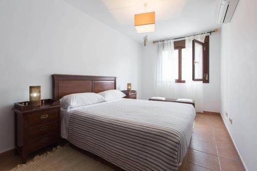 Booking.com: Hoteles en La Cabrera. ¡Reservá tu hotel ahora!