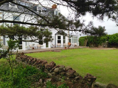Casas de campo em Cornwall. 23 casas de campo em Cornwall ...