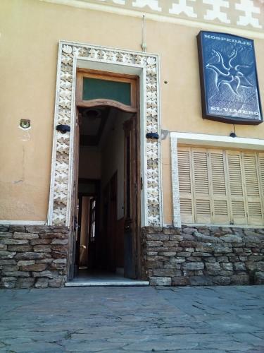 Las 10 mejores habitaciones en casas particulares en San ...