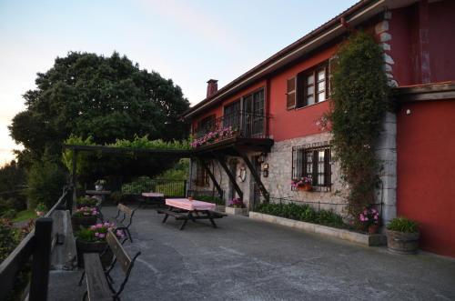 Los 10 mejores hoteles de playa en Lekeitio, España ...