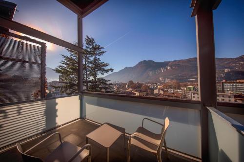 La Villa - Luxury Guest House