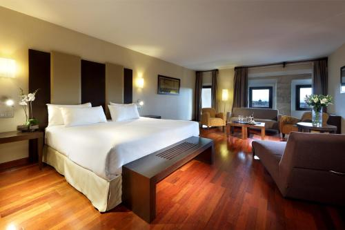 299 hoteles con pileta en Extremadura, España. Booking.com