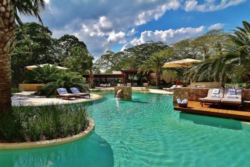 36 hoteles de 5 estrellas en Yucatán, México. Booking.com