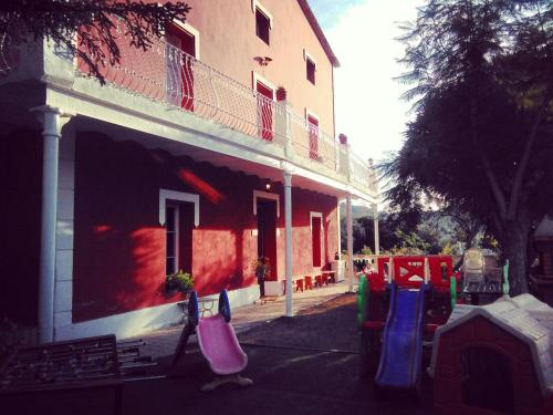 Booking.com: Hoteles en Sant Pol de Mar. ¡Reservá tu hotel ...