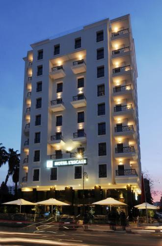 Los 10 mejores hoteles de 4 estrellas en Fez, Marruecos ...