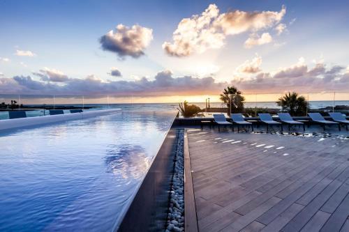 59 hoteles de 4 estrellas en Lanzarote, España. Booking.com