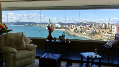 12 hoteles de lujo en Valparaíso Region Booking.com