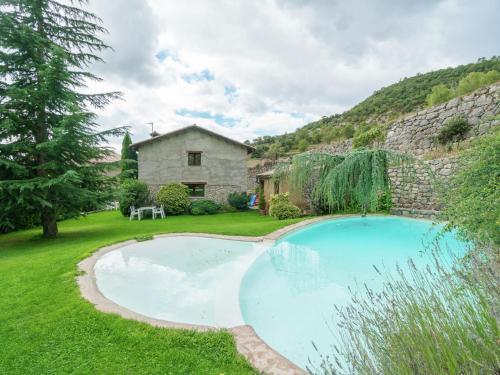 Casa de vacaciones Espunyes Cambrils (España Odèn) - Booking.com