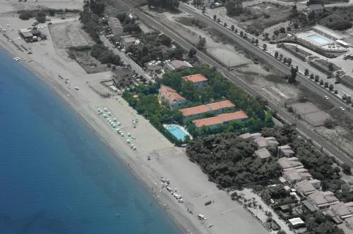 Villaggio Calipso