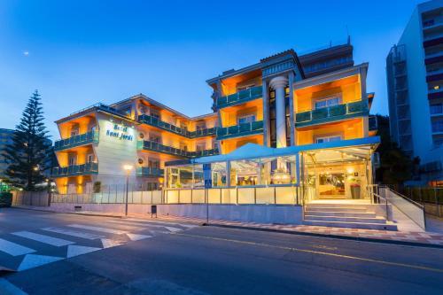 Hoteles de 5 estrellas en Costa del Maresme, España. Booking.com