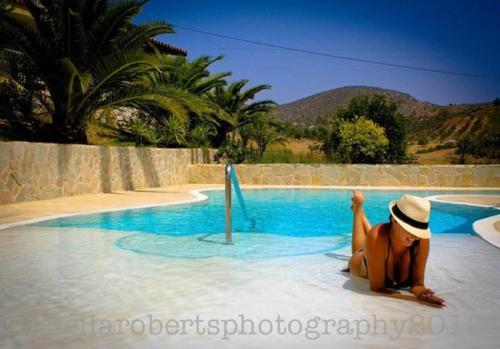 Booking.com: Hoteles en Coín. ¡Reservá tu hotel ahora!
