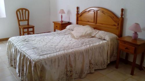 Pensiones en Sierra de Guadarrama. 14 hostales en Sierra de ...