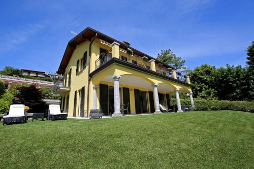 Casa Ketty