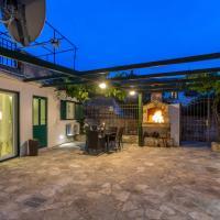 Apartment Lavanda & Rozmarin