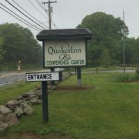 Quaker Inn & Conference Center