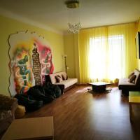Liela Guest Apartament