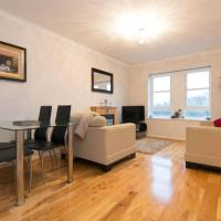 Cathcart Glasgow Apartment