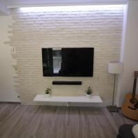 Apartamento Loft Ainsa