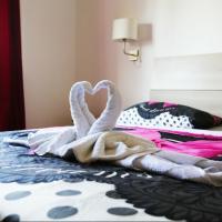 Rooms Anita