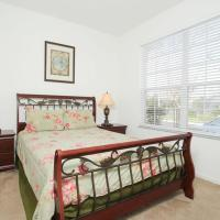 Windsor Hills Threebed Townhouse 2C4