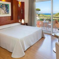 Hotel Sa Punta