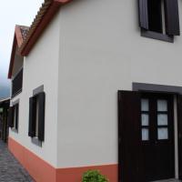Casa dos Lamaceiros