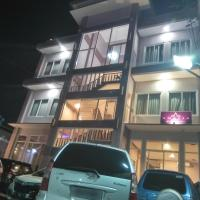 Hotel Amalia Malioboro </h2 <div class=sr-card__item sr-card__item--badges <span class=bui-badge bui-badge--destructive Terjual habis! </span </div <div class=sr-card__item sr-card__item--red   <svg class=bk-icon -iconset-warning sr_svg__card_icon fill=#E21111 height=12 width=12<use xlink:href=#icon-iconset-warning</use</svg <div class= sr-card__item__content   Anda terlambat! Tidak ada kamar tersisa di akomodasi ini. </div </div </div </div </a <div data-expanded-content class=u-padding:8 u-text-align:center js-sr-card-footer g-hidden <div class=c-alert c-alert--deconstructive u-font-size:12 u-margin:0 js-soldout-alert<div class=u-font-weight:bold u-margin-bottom:4 Tidak ada kamar tersedia di Hotel Amalia Malioboro pada tanggal yang Anda pilih. </div <button type=button class=c-chip u-margin:0 u-margin-top:10 u-width:100% card-not-available__button card-not-available__button_next js-next-available-dates-button <span class=c-chip__title Tampilkan tanggal tersedia berikutnya </span </button <button type=button class=c-chip u-margin:0 u-margin-top:10 u-width:100% card-not-available__button u-color:grey card-not-available__button_loading <span class=c-chip__title Memuat… </span </button </div<a href=/hotel/id/amalia-malioboro.id.html?label=gen173nr-1FCAQoggJCDWNpdHlfLTI2Nzc4NTJIElgEaOQBiAEBmAESuAEYyAEF2AEB6AEB-AEDiAIBqAIEuALG1pXnBcACAQ;sid=b384d35fdad184f07a1872a2dc0fc84e;checkin=2019-06-01;checkout=2019-06-02;dest_id=-2677852;dest_type=city;hapos=1;hpos=1;nflt=pri%3D;soh=1;sr_order=price;srepoch=1558539078;srpvid=fea36d23fa80001f;ucfs=1&;soh=1 class=card-not-available__link u-display:block u-text-decoration:none  target=_blank  Tetap lihat properti ini</a</div </li <div data-et-view=cJaQWPWNEQEDSVWe:1</div <li class=bui-spacer--medium <div data-et-view=OLBEHIMLaUWcfYYYOIFaHe:2</div <div class=bui-alert bui-alert--info bui-u-bleed@small role=status data-e2e=auto_extension_banner <span class=icon--hint bui-alert__icon role=presentation <svg class=bk-icon -iconset-info_sign height=24 role=presentation width=24<use xlink:href=#icon-iconset-info_sign</use</svg </span <div class=bui-alert__description <p class=bui-alert__text Tidak ada akomodasi tersisa di Gamping! <spanTips:</span cobalah akomodasi terdekat ini… </p </div </div </li <li id=hotel_3596595 data-is-in-favourites=0 data-hotel-id='3596595' class=sr-card sr-card--arrow bui-card bui-u-bleed@small js-sr-card m_sr_info_icons card-halved card-halved--active   <a href=/hotel/id/griya-pareanom-male-only-yogyakarta12345.id.html?label=gen173nr-1FCAQoggJCDWNpdHlfLTI2Nzc4NTJIElgEaOQBiAEBmAESuAEYyAEF2AEB6AEB-AEDiAIBqAIEuALG1pXnBcACAQ&sid=b384d35fdad184f07a1872a2dc0fc84e&checkin=2019-06-01&checkout=2019-06-02&dest_id=-2677852&dest_type=city&fcpilot=0&hapos=2&hpos=2&nflt=pri%3D&sr_order=price&srepoch=1558539078&srpvid=fea36d23fa80001f&ucfs=1&matching_block_id=359659501_147258005_2_0_0&srhp=1&ref_is_wl=1 target=_blank class=sr-card__row bui-card__content data-et-view=  <div class=sr-card__image js-sr_simple_card_hotel_image has-debolded-deal js-lazy-image sr-card__image--lazy data-src=https://r-ec.bstatic.com/xdata/images/hotel/square200/145968580.jpg?k=4ed66bf043882b62a90776af0b47898b06daf3973856b95811d0491b19313a30&o=&s=1,https://q-ec.bstatic.com/xdata/images/hotel/max1024x768/145968580.jpg?k=48dbbc2d00e88ce7d22611ef838c812dab2c33db33357f84040ee791d18b9f5d&o=&s=1  <div class=sr-card__image-inner css-loading-hidden </div <noscript <div class=sr-card__image--nojs style=background-image: url('https://r-ec.bstatic.com/xdata/images/hotel/square200/145968580.jpg?k=4ed66bf043882b62a90776af0b47898b06daf3973856b95811d0491b19313a30&o=&s=1')</div </noscript </div <div class=sr-card__details data-et-click=     <div class=sr-card_details__inner <h2 class=sr-card__name u-margin:0 u-padding:0 data-ga-track=click data-ga-category=SR Card Click data-ga-action=Hotel name data-ga-label=book_window: 10 day(s)  Griya Pareanom (Male Only) </h2 <div class=sr-card__item sr-card__item--badges <div style=padding: 2px 0    </div </div <div class=sr-card__item   data-ga-track=click data-ga-category=SR Card Click data-ga-action=Hotel location data-ga-label=book_window: 10 day(s)  <svg class=bk-icon -iconset-geo_pin sr_svg__card_icon height=12 width=12<use xlink:href=#icon-iconset-geo_pin</use</svg <div class= sr-card__item__content   <strong class='sr-card__item--strong'Ngabean</strong &bull; <span 4,8 km </span  dari Gamping </div </div </div <div class= sr-card__price m_sr_card__price_with_unit_name  data-et-view= BKPBOLBdJNJDKVJWcC:1  OMOQcUFDCXSWAbDZAWe:1    <div class=m_sr_card__price_unit_name m_sr_card__price_small Kamar Budget Twin </div    <div class=sr_price_wrap   sr_simple_card_price--include-free-cancelation   data-et-view=      <span class=sr-card__price-cheapest  data-ga-track=click data-ga-category=SR Card Click data-ga-action=Hotel price data-ga-label=book_window: 10 day(s)   TL 29 </span  </div       <div class=prd-taxes-and-fees-under-price  blockuid- charges-type-1 data-excl-charges-raw= data-cur-stage=1  termasuk pajak dan biaya lainnya </div     <div class=breakfast_included--constructive u-font-weight:bold </div <p class=sr_simple_card_price_includes css-loading-hidden <span Pembatalan <span class=sr-card__item--strongGRATIS</span </span </p </div </div </a </li <div data-et-view=cJaQWPWNEQEDSVWe:1</div <li id=hotel_2202808 data-is-in-favourites=0 data-hotel-id='2202808' class=sr-card sr-card--arrow bui-card bui-u-bleed@small js-sr-card m_sr_info_icons card-halved card-halved--active   <a href=/hotel/id/hati-hati-yogyakarta.id.html?label=gen173nr-1FCAQoggJCDWNpdHlfLTI2Nzc4NTJIElgEaOQBiAEBmAESuAEYyAEF2AEB6AEB-AEDiAIBqAIEuALG1pXnBcACAQ&sid=b384d35fdad184f07a1872a2dc0fc84e&checkin=2019-06-01&checkout=2019-06-02&dest_id=-2677852&dest_type=city&fcpilot=0&hapos=3&hpos=3&nflt=pri%3D&sr_order=price&srepoch=1558539078&srpvid=fea36d23fa80001f&ucfs=1&matching_block_id=220280806_97912612_2_0_0&srhp=1&ref_is_wl=1 target=_blank class=sr-card__row bui-card__content data-et-view=  <div class=sr-card__image js-sr_simple_card_hotel_image has-debolded-deal js-lazy-image sr-card__image--lazy data-src=https://q-ec.bstatic.com/xdata/images/hotel/square200/102153271.jpg?k=693f5e19e1753d4535f576cef123c7d73b3361c5eb93d928ad27fa7c965ad346&o=&s=1,https://r-ec.bstatic.com/xdata/images/hotel/max1024x768/102153271.jpg?k=38c4ccc5e8bcdd8da105ffd000ad312efeed6490ff688b3cc8625ffdae95184b&o=&s=1  <div class=sr-card__image-inner css-loading-hidden </div <noscript <div class=sr-card__image--nojs style=background-image: url('https://q-ec.bstatic.com/xdata/images/hotel/square200/102153271.jpg?k=693f5e19e1753d4535f576cef123c7d73b3361c5eb93d928ad27fa7c965ad346&o=&s=1')</div </noscript </div <div class=sr-card__details data-et-click=     <div class=sr-card_details__inner <h2 class=sr-card__name u-margin:0 u-padding:0 data-ga-track=click data-ga-category=SR Card Click data-ga-action=Hotel name data-ga-label=book_window: 10 day(s)  Hati Hati </h2 <div class=sr-card__item sr-card__item--badges <div class= sr-card__badge sr-card__badge--class u-margin:0  data-ga-track=click data-ga-category=SR Card Click data-ga-action=Hotel rating data-ga-label=book_window: 10 day(s)  <i class= bk-icon-wrapper bk-icon-stars star_track  title=1 bintang  <svg aria-hidden=true class=bk-icon -sprite-ratings_stars_1 focusable=false height=10 width=10<use xlink:href=#icon-sprite-ratings_stars_1</use</svg                     <span class=invisible_spoken1 bintang</span </i </div   <div style=padding: 2px 0  <div class=bui-review-score c-score bui-review-score--smaller <div class=bui-review-score__badge 9,3 </div <div class=bui-review-score__content <div class=bui-review-score__title Luar biasa </div </div </div   </div </div <div class=sr-card__item   data-ga-track=click data-ga-category=SR Card Click data-ga-action=Hotel location data-ga-label=book_window: 10 day(s)  <svg class=bk-icon -iconset-geo_pin sr_svg__card_icon height=12 width=12<use xlink:href=#icon-iconset-geo_pin</use</svg <div class= sr-card__item__content   <strong class='sr-card__item--strong'Yogyakarta</strong &bull; <span 6 km </span  dari Gamping </div </div <div class=sr-card__item    <svg class=bk-icon -iconset-clock sr_svg__card_icon height=12 width=12<use xlink:href=#icon-iconset-clock</use</svg <div class= sr-card__item__content   Terakhir dipesan untuk tanggal Anda 1 hari lalu </div </div </div <div class= sr-card__price sr-card__price--urgency m_sr_card__price_with_unit_name  data-et-view= BKPBOLBdJNJDKVJWcC:1  OMOQcUFDCXSWAbDZAWe:1    <div class=m_sr_card__price_unit_name m_sr_card__price_small Tempat Tidur di Kamar Asrama 6-Tempat Tidur </div <div data-et-view=OMeRQWNdbLGMGcZUYaTTDPdVO:6</div    <div class=sr_price_wrap    data-et-view=      <span class=sr-card__price-cheapest  data-ga-track=click data-ga-category=SR Card Click data-ga-action=Hotel price data-ga-label=book_window: 10 day(s)   TL 38 </span  </div       <div class=prd-taxes-and-fees-under-price  blockuid- charges-type-1 data-excl-charges-raw= data-cur-stage=1  termasuk pajak dan biaya lainnya </div     <p class=urgency_price   <span class=sr_simple_card_price_from sr_simple_card_price_includes--text data-ga-track=click data-ga-category=SR Card Click data-ga-action=Hotel price persuasion data-ga-label=book_window: 10 day(s) data-et-view=   Hanya <span class=sr-card__item--strongtersisa 1</span! </span </p <div class=breakfast_included--constructive u-font-weight:bold </div </div </div </a </li <div data-et-view=cJaQWPWNEQEDSVWe:1</div <li id=hotel_4885884 data-is-in-favourites=0 data-hotel-id='4885884' class=sr-card sr-card--arrow bui-card bui-u-bleed@small js-sr-card m_sr_info_icons card-halved card-halved--active   <a href=/hotel/id/ulalaa-homestay.id.html?label=gen173nr-1FCAQoggJCDWNpdHlfLTI2Nzc4NTJIElgEaOQBiAEBmAESuAEYyAEF2AEB6AEB-AEDiAIBqAIEuALG1pXnBcACAQ&sid=b384d35fdad184f07a1872a2dc0fc84e&checkin=2019-06-01&checkout=2019-06-02&dest_id=-2677852&dest_type=city&fcpilot=0&hapos=4&hpos=4&nflt=pri%3D&sr_order=price&srepoch=1558539078&srpvid=fea36d23fa80001f&ucfs=1&matching_block_id=488588402_161434587_2_0_0&srhp=1&ref_is_wl=1 target=_blank class=sr-card__row bui-card__content data-et-view=  <div class=sr-card__image js-sr_simple_card_hotel_image has-debolded-deal js-lazy-image sr-card__image--lazy data-src=https://q-ec.bstatic.com/xdata/images/hotel/square200/191147902.jpg?k=046b9b3e3f2b1db775d7746e7bfed66f4a9a3caafc40a6d300dc13db6512a9cf&o=&s=1,https://r-ec.bstatic.com/xdata/images/hotel/max1024x768/191147902.jpg?k=e6b58a7ae88a67c43042181a50513d275ef0ded6018480c071886ee108001d05&o=&s=1  <div class=sr-card__image-inner css-loading-hidden </div <noscript <div class=sr-card__image--nojs style=background-image: url('https://q-ec.bstatic.com/xdata/images/hotel/square200/191147902.jpg?k=046b9b3e3f2b1db775d7746e7bfed66f4a9a3caafc40a6d300dc13db6512a9cf&o=&s=1')</div </noscript </div <div class=sr-card__details data-et-click=     <div class=sr-card_details__inner <h2 class=sr-card__name u-margin:0 u-padding:0 data-ga-track=click data-ga-category=SR Card Click data-ga-action=Hotel name data-ga-label=book_window: 10 day(s)  Ulalaa Homestay </h2 <div class=sr-card__item sr-card__item--badges <div style=padding: 2px 0    </div </div <div class=sr-card__item   data-ga-track=click data-ga-category=SR Card Click data-ga-action=Hotel location data-ga-label=book_window: 10 day(s)  <svg class=bk-icon -iconset-geo_pin sr_svg__card_icon height=12 width=12<use xlink:href=#icon-iconset-geo_pin</use</svg <div class= sr-card__item__content   <strong class='sr-card__item--strong'Yogyakarta</strong &bull; <span 6 km </span  dari Gamping </div </div </div <div class= sr-card__price m_sr_card__price_with_unit_name  data-et-view= BKPBOLBdJNJDKVJWcC:1  OMOQcUFDCXSWAbDZAWe:1    <div class=m_sr_card__price_unit_name m_sr_card__price_small Kamar Deluxe </div    <div class=sr_price_wrap   sr_simple_card_price--include-free-cancelation   data-et-view=      <span class=sr-card__price-cheapest  data-ga-track=click data-ga-category=SR Card Click data-ga-action=Hotel price data-ga-label=book_window: 10 day(s)   TL 42 </span  </div       <div class=prd-taxes-and-fees-under-price  blockuid- charges-type-1 data-excl-charges-raw= data-cur-stage=1  termasuk pajak dan biaya lainnya </div     <div class=breakfast_included--constructive u-font-weight:bold </div <p class=sr_simple_card_price_includes css-loading-hidden <span Pembatalan <span class=sr-card__item--strongGRATIS</span </span </p </div </div </a </li <div data-et-view=cJaQWPWNEQEDSVWe:1</div <li id=hotel_4460931 data-is-in-favourites=0 data-hotel-id='4460931' class=sr-card sr-card--arrow bui-card bui-u-bleed@small js-sr-card m_sr_info_icons card-halved card-halved--active   <a href=/hotel/id/ayomi-homestay.id.html?label=gen173nr-1FCAQoggJCDWNpdHlfLTI2Nzc4NTJIElgEaOQBiAEBmAESuAEYyAEF2AEB6AEB-AEDiAIBqAIEuALG1pXnBcACAQ&sid=b384d35fdad184f07a1872a2dc0fc84e&checkin=2019-06-01&checkout=2019-06-02&dest_id=-2677852&dest_type=city&fcpilot=0&hapos=5&hpos=5&nflt=pri%3D&sr_order=price&srepoch=1558539078&srpvid=fea36d23fa80001f&ucfs=1&matching_block_id=446093106_136307569_1_0_0&srhp=1&ref_is_wl=1 target=_blank class=sr-card__row bui-card__content data-et-view=  <div class=sr-card__image js-sr_simple_card_hotel_image has-debolded-deal js-lazy-image sr-card__image--lazy data-src=https://r-ec.bstatic.com/xdata/images/hotel/square200/176486676.jpg?k=58f7c7e17b43bcb619c8e5b926e6f5af8da2714374a0dfd9609442a3ab95d615&o=&s=1,https://q-ec.bstatic.com/xdata/images/hotel/max1024x768/176486676.jpg?k=0fdc9835c60ac06502380426e1230a95ac85751404a593558d15d924d09b40fb&o=&s=1  <div class=sr-card__image-inner css-loading-hidden </div <noscript <div class=sr-card__image--nojs style=background-image: url('https://r-ec.bstatic.com/xdata/images/hotel/square200/176486676.jpg?k=58f7c7e17b43bcb619c8e5b926e6f5af8da2714374a0dfd9609442a3ab95d615&o=&s=1')</div </noscript </div <div class=sr-card__details data-et-click=     <div class=sr-card_details__inner <h2 class=sr-card__name u-margin:0 u-padding:0 data-ga-track=click data-ga-category=SR Card Click data-ga-action=Hotel name data-ga-label=book_window: 10 day(s)  Ayomi Homestay </h2 <div class=sr-card__item sr-card__item--badges <div style=padding: 2px 0    </div </div <div class=sr-card__item   data-ga-track=click data-ga-category=SR Card Click data-ga-action=Hotel location data-ga-label=book_window: 10 day(s)  <svg class=bk-icon -iconset-geo_pin sr_svg__card_icon height=12 width=12<use xlink:href=#icon-iconset-geo_pin</use</svg <div class= sr-card__item__content   <strong class='sr-card__item--strong'Yogyakarta</strong &bull; <span 6 km </span  dari Gamping </div </div </div <div class= sr-card__price m_sr_card__price_with_unit_name  data-et-view= BKPBOLBdJNJDKVJWcC:1  OMOQcUFDCXSWAbDZAWe:1    <div class=m_sr_card__price_unit_name m_sr_card__price_small 2 x Kamar Single </div <div data-et-view=OMeRQWNdbLGMGcZUYaTTDPdVO:1</div <div data-et-view=OMeRQWNdbLGMGcZUYaTTDPdVO:6</div    <div class=sr_price_wrap   sr_simple_card_price--include-free-cancelation   data-et-view=       <span class= sr-card__price-rack-rate  data-component=tooltip data-tooltip-text= data-deal-rack=rackrate data-discount=28 data-ga-track=click data-ga-category=SR Card Click data-ga-action=Rack rate data-ga-label=book_window: 10 day(s)  TL 58 </span   <span class=sr-card__price-cheapest  data-ga-track=click data-ga-category=SR Card Click data-ga-action=Hotel price data-ga-label=book_window: 10 day(s)   TL 42 </span  </div       <div class=prd-taxes-and-fees-under-price  blockuid- charges-type-1 data-excl-charges-raw= data-cur-stage=1  termasuk pajak dan biaya lainnya </div     <p class=urgency_price   <span class=sr_simple_card_price_from sr_simple_card_price_includes--text data-ga-track=click data-ga-category=SR Card Click data-ga-action=Hotel price persuasion data-ga-label=book_window: 10 day(s) data-et-view=   Hanya <span class=sr-card__item--strongtersisa 2</span! </span </p <div class=breakfast_included--constructive u-font-weight:bold </div <p class=sr_simple_card_price_includes css-loading-hidden <span Pembatalan <span class=sr-card__item--strongGRATIS</span </span </p </div </div </a </li <div data-et-view=cJaQWPWNEQEDSVWe:1</div <li id=hotel_2841291 data-is-in-favourites=0 data-hotel-id='2841291' class=sr-card sr-card--arrow bui-card bui-u-bleed@small js-sr-card m_sr_info_icons card-halved card-halved--active   <a href=/hotel/id/pelangi-yogyakarta.id.html?label=gen173nr-1FCAQoggJCDWNpdHlfLTI2Nzc4NTJIElgEaOQBiAEBmAESuAEYyAEF2AEB6AEB-AEDiAIBqAIEuALG1pXnBcACAQ&sid=b384d35fdad184f07a1872a2dc0fc84e&checkin=2019-06-01&checkout=2019-06-02&dest_id=-2677852&dest_type=city&fcpilot=0&hapos=6&hpos=6&nflt=pri%3D&sr_order=price&srepoch=1558539078&srpvid=fea36d23fa80001f&ucfs=1&matching_block_id=284129102_107718183_2_0_0&ref_is_wl=1&srhp=1 target=_blank class=sr-card__row bui-card__content data-et-view=  <div class=sr-card__image js-sr_simple_card_hotel_image has-debolded-deal js-lazy-image sr-card__image--lazy data-src=https://q-ec.bstatic.com/xdata/images/hotel/square200/119400127.jpg?k=df75f3dd2fcc2147d489ee05abc65abbbeb28370c21dfaa6938a074daca21aa3&o=&s=1,https://r-ec.bstatic.com/xdata/images/hotel/max1024x768/119400127.jpg?k=c85b4fe33fc853a100bfbc2054b3dbde26399d75453b756415ecd443adde59a0&o=&s=1  <div class=sr-card__image-inner css-loading-hidden </div <noscript <div class=sr-card__image--nojs style=background-image: url('https://q-ec.bstatic.com/xdata/images/hotel/square200/119400127.jpg?k=df75f3dd2fcc2147d489ee05abc65abbbeb28370c21dfaa6938a074daca21aa3&o=&s=1')</div </noscript </div <div class=sr-card__details data-et-click=     <div class=sr-card_details__inner <h2 class=sr-card__name u-margin:0 u-padding:0 data-ga-track=click data-ga-category=SR Card Click data-ga-action=Hotel name data-ga-label=book_window: 10 day(s)  Hotel Pelangi </h2 <div class=sr-card__item sr-card__item--badges <div style=padding: 2px 0  <div class=bui-review-score c-score bui-review-score--smaller <div class=bui-review-score__badge 7,0 </div <div class=bui-review-score__content <div class=bui-review-score__title Baik </div </div </div   </div </div <div class=sr-card__item   data-ga-track=click data-ga-category=SR Card Click data-ga-action=Hotel location data-ga-label=book_window: 10 day(s)  <svg class=bk-icon -iconset-geo_pin sr_svg__card_icon height=12 width=12<use xlink:href=#icon-iconset-geo_pin</use</svg <div class= sr-card__item__content   <strong class='sr-card__item--strong'Yogyakarta</strong &bull; <span 5 km </span  dari Gamping </div </div <div class=sr-card__item    <svg class=bk-icon -iconset-clock sr_svg__card_icon height=12 width=12<use xlink:href=#icon-iconset-clock</use</svg <div class= sr-card__item__content   Terakhir dipesan untuk tanggal Anda 1 hari lalu </div </div </div <div class= sr-card__price sr-card__price--urgency m_sr_card__price_with_unit_name  data-et-view= BKPBOLBdJNJDKVJWcC:1  OMOQcUFDCXSWAbDZAWe:1    <div class=m_sr_card__price_unit_name m_sr_card__price_small Kamar Standard Double dengan Kipas Angin </div <div data-et-view=OMeRQWNdbLGMGcZUYaTTDPdVO:6</div    <div class=sr_price_wrap    data-et-view=      <span class=sr-card__price-cheapest  data-ga-track=click data-ga-category=SR Card Click data-ga-action=Hotel price data-ga-label=book_window: 10 day(s)   TL 42 </span  </div       <div class=prd-taxes-and-fees-under-price  blockuid- charges-type-1 data-excl-charges-raw= data-cur-stage=1  termasuk pajak dan biaya lainnya </div     <p class=urgency_price   <span class=sr_simple_card_price_from sr_simple_card_price_includes--text data-ga-track=click data-ga-category=SR Card Click data-ga-action=Hotel price persuasion data-ga-label=book_window: 10 day(s) data-et-view=   Hanya <span class=sr-card__item--strongtersisa 1</span! </span </p <div class=breakfast_included--constructive u-font-weight:bold </div </div </div </a </li <div data-et-view=cJaQWPWNEQEDSVWe:1</div <li id=hotel_4555306 data-is-in-favourites=0 data-hotel-id='4555306' class=sr-card sr-card--arrow bui-card bui-u-bleed@small js-sr-card m_sr_info_icons card-halved card-halved--active   <a href=/hotel/id/family-homestay-syariah.id.html?label=gen173nr-1FCAQoggJCDWNpdHlfLTI2Nzc4NTJIElgEaOQBiAEBmAESuAEYyAEF2AEB6AEB-AEDiAIBqAIEuALG1pXnBcACAQ&sid=b384d35fdad184f07a1872a2dc0fc84e&checkin=2019-06-01&checkout=2019-06-02&dest_id=-2677852&dest_type=city&fcpilot=0&hapos=7&hpos=7&nflt=pri%3D&sr_order=price&srepoch=1558539078&srpvid=fea36d23fa80001f&ucfs=1&matching_block_id=455530601_147549648_2_0_0&srhp=1&ref_is_wl=1 target=_blank class=sr-card__row bui-card__content data-et-view=  <div class=sr-card__image js-sr_simple_card_hotel_image has-debolded-deal js-lazy-image sr-card__image--lazy data-src=https://r-ec.bstatic.com/xdata/images/hotel/square200/193219731.jpg?k=d20be89444cbc52f05e7c367d8d04740f7b775185b304ae50e1acba1535904c7&o=&s=1,https://q-ec.bstatic.com/xdata/images/hotel/max1024x768/193219731.jpg?k=e79c089e99a7be6274949a866f5f19f910663c775f6a3ec152c0bdec7f75531b&o=&s=1  <div class=sr-card__image-inner css-loading-hidden </div <noscript <div class=sr-card__image--nojs style=background-image: url('https://r-ec.bstatic.com/xdata/images/hotel/square200/193219731.jpg?k=d20be89444cbc52f05e7c367d8d04740f7b775185b304ae50e1acba1535904c7&o=&s=1')</div </noscript </div <div class=sr-card__details data-et-click=     <div class=sr-card_details__inner <h2 class=sr-card__name u-margin:0 u-padding:0 data-ga-track=click data-ga-category=SR Card Click data-ga-action=Hotel name data-ga-label=book_window: 10 day(s)  Family Homestay Syariah </h2 <div class=sr-card__item sr-card__item--badges <div style=padding: 2px 0    </div </div <div class=sr-card__item   data-ga-track=click data-ga-category=SR Card Click data-ga-action=Hotel location data-ga-label=book_window: 10 day(s)  <svg class=bk-icon -iconset-geo_pin sr_svg__card_icon height=12 width=12<use xlink:href=#icon-iconset-geo_pin</use</svg <div class= sr-card__item__content   <strong class='sr-card__item--strong'Bantul</strong &bull; <span 6 km </span  dari Gamping </div </div </div <div class= sr-card__price m_sr_card__price_with_unit_name  data-et-view= BKPBOLBdJNJDKVJWcC:1  OMOQcUFDCXSWAbDZAWe:1    <div class=m_sr_card__price_unit_name m_sr_card__price_small Kamar Standard Double dengan Kamar Mandi Bersama </div <div data-et-view=OMeRQWNdbLGMGcZUYaTTDPdVO:1</div    <div class=sr_price_wrap   sr_simple_card_price--include-free-cancelation   data-et-view=       <span class= sr-card__price-rack-rate  data-component=tooltip data-tooltip-text= data-deal-rack=rackrate data-discount=19 data-ga-track=click data-ga-category=SR Card Click data-ga-action=Rack rate data-ga-label=book_window: 10 day(s)  TL 54 </span   <span class=sr-card__price-cheapest  data-ga-track=click data-ga-category=SR Card Click data-ga-action=Hotel price data-ga-label=book_window: 10 day(s)   TL 44 </span  </div       <div class=prd-taxes-and-fees-under-price  blockuid- charges-type-1 data-excl-charges-raw= data-cur-stage=1  termasuk pajak dan biaya lainnya </div     <div class=breakfast_included--constructive u-font-weight:bold </div <p class=sr_simple_card_price_includes css-loading-hidden <span Pembatalan <span class=sr-card__item--strongGRATIS</span </span </p </div </div </a </li <div data-et-view=cJaQWPWNEQEDSVWe:1</div <li id=hotel_3210572 data-is-in-favourites=0 data-hotel-id='3210572' class=sr-card sr-card--arrow bui-card bui-u-bleed@small js-sr-card m_sr_info_icons card-halved card-halved--active   <a href=/hotel/id/sonosewu-homestay.id.html?label=gen173nr-1FCAQoggJCDWNpdHlfLTI2Nzc4NTJIElgEaOQBiAEBmAESuAEYyAEF2AEB6AEB-AEDiAIBqAIEuALG1pXnBcACAQ&sid=b384d35fdad184f07a1872a2dc0fc84e&checkin=2019-06-01&checkout=2019-06-02&dest_id=-2677852&dest_type=city&hapos=8&hpos=8&nflt=pri%3D&sr_order=price&srepoch=1558539078&srpvid=fea36d23fa80001f&ucfs=1&matching_block_id=321057208_115530305_2_0_0&srhp=1&ref_is_wl=1 target=_blank class=sr-card__row bui-card__content data-et-view=  <div class=sr-card__image js-sr_simple_card_hotel_image has-debolded-deal js-lazy-image sr-card__image--lazy data-src=https://q-ec.bstatic.com/xdata/images/hotel/square200/142473943.jpg?k=e9454201470e02f20a42440523f993904cf6e1b76d9ddd016f88eaeb8f240cbb&o=&s=1,https://q-ec.bstatic.com/xdata/images/hotel/max1024x768/142473943.jpg?k=22a1e3d6a0d232e97aad3847fce8f43692d9376e7b5af67be1b184e3ec241ff7&o=&s=1  <div class=sr-card__image-inner css-loading-hidden </div <noscript <div class=sr-card__image--nojs style=background-image: url('https://q-ec.bstatic.com/xdata/images/hotel/square200/142473943.jpg?k=e9454201470e02f20a42440523f993904cf6e1b76d9ddd016f88eaeb8f240cbb&o=&s=1')</div </noscript </div <div class=sr-card__details data-et-click=     <div class=sr-card_details__inner <h2 class=sr-card__name u-margin:0 u-padding:0 data-ga-track=click data-ga-category=SR Card Click data-ga-action=Hotel name data-ga-label=book_window: 10 day(s)  Sonosewu Guesthouse </h2 <div class=sr-card__item sr-card__item--badges <div class= sr-card__badge sr-card__badge--class u-margin:0  data-ga-track=click data-ga-category=SR Card Click data-ga-action=Hotel rating data-ga-label=book_window: 10 day(s)  <i class= bk-icon-wrapper bk-icon-stars star_track  title=2 bintang  <svg aria-hidden=true class=bk-icon -sprite-ratings_stars_2 focusable=false height=10 width=21<use xlink:href=#icon-sprite-ratings_stars_2</use</svg                     <span class=invisible_spoken2 bintang</span </i </div   <div class=m-badge m-badge__preferred m-badge__preferred--moved m-badge__preferred--small <svg aria-hidden=true class=bk-icon -iconset-thumbs_up_square  pp-icon-valign--inherit fill=#FEBB02 height=20 rel=300 title= Ini adalah akomodasi Preferred Partner. Mereka berkomitmen untuk memberikan pengalaman positif bagi tamu, karena layanan yang luar biasa dengan harganya yang kompetitif. Mereka mungkin membayar Booking.com sedikit lebih banyak untuk bergabung program ini.   width=20<use xlink:href=#icon-iconset-thumbs_up_square</use</svg <span class=invisible_spokenIni adalah akomodasi Preferred Partner. Mereka berkomitmen untuk memberikan pengalaman positif bagi tamu, karena layanan yang luar biasa dengan harganya yang kompetitif. Mereka mungkin membayar Booking.com sedikit lebih banyak untuk bergabung program ini.</span </div <div style=padding: 2px 0  <div class=bui-review-score c-score bui-review-score--smaller <div class=bui-review-score__badge 8,6 </div <div class=bui-review-score__content <div class=bui-review-score__title Hebat </div </div </div   </div </div <div class=sr-card__item   data-ga-track=click data-ga-category=SR Card Click data-ga-action=Hotel location data-ga-label=book_window: 10 day(s)  <svg class=bk-icon -iconset-geo_pin sr_svg__card_icon height=12 width=12<use xlink:href=#icon-iconset-geo_pin</use</svg <div class= sr-card__item__content   <strong class='sr-card__item--strong'Yogyakarta</strong &bull; <span 4,1 km </span  dari Gamping </div </div <div class=sr-card__item    <svg class=bk-icon -iconset-clock sr_svg__card_icon height=12 width=12<use xlink:href=#icon-iconset-clock</use</svg <div class= sr-card__item__content   Terakhir dipesan untuk tanggal Anda 2 jam lalu </div </div </div <div class= sr-card__price m_sr_card__price_with_unit_name  data-et-view= BKPBOLBdJNJDKVJWcC:1  OMOQcUFDCXSWAbDZAWe:1    <div class=m_sr_card__price_unit_name m_sr_card__price_small Kamar Double Kecil </div <div data-et-view=OMeRQWNdbLGMGcZUYaTTDPdVO:3</div <div data-et-view=OMeRQWNdbLGMGcZUYaTTDPdVO:4</div <div data-et-view=OMeRQWNdbLGMGcZUYaTTDPdVO:6</div    <div class=sr_price_wrap   sr_simple_card_price--include-free-cancelation   data-et-view=      <span class=sr-card__price-cheapest  data-ga-track=click data-ga-category=SR Card Click data-ga-action=Hotel price data-ga-label=book_window: 10 day(s)   TL 48 </span  </div       <div class=prd-taxes-and-fees-under-price  blockuid- charges-type-1 data-excl-charges-raw= data-cur-stage=1  termasuk pajak dan biaya lainnya </div     <p class=urgency_price   <span class=sr_simple_card_price_from sr_simple_card_price_includes--text data-ga-track=click data-ga-category=SR Card Click data-ga-action=Hotel price persuasion data-ga-label=book_window: 10 day(s) data-et-view=   Hanya <span class=sr-card__item--strongtersisa 2</span! </span </p <div class=breakfast_included--constructive u-font-weight:bold Termasuk sarapan </div  <p class=sr_simple_card_price_includes css-loading-hidden <span <span class=sr-card__item--strongPembatalan GRATIS</span </span </p <p class=sr_simple_card_price_includes css-loading-hidden <span <span class=u-display-block u-font-weight-boldTANPA UANG MUKA</span - bayar di tempat </span </p  </div </div </a </li <div data-et-view=cJaQWPWNEQEDSVWe:1</div <li id=hotel_1380782 data-is-in-favourites=0 data-hotel-id='1380782' class=sr-card sr-card--arrow bui-card bui-u-bleed@small js-sr-card m_sr_info_icons card-halved card-halved--active   <a href=/hotel/id/joglo-aruna.id.html?label=gen173nr-1FCAQoggJCDWNpdHlfLTI2Nzc4NTJIElgEaOQBiAEBmAESuAEYyAEF2AEB6AEB-AEDiAIBqAIEuALG1pXnBcACAQ&sid=b384d35fdad184f07a1872a2dc0fc84e&checkin=2019-06-01&checkout=2019-06-02&dest_id=-2677852&dest_type=city&hapos=9&hpos=9&nflt=pri%3D&sr_order=price&srepoch=1558539078&srpvid=fea36d23fa80001f&ucfs=1&matching_block_id=138078204_109027331_2_0_0&srhp=1&ref_is_wl=1 target=_blank class=sr-card__row bui-card__content data-et-view=  <div class=sr-card__image js-sr_simple_card_hotel_image has-debolded-deal js-lazy-image sr-card__image--lazy data-src=https://r-ec.bstatic.com/xdata/images/hotel/square200/82960997.jpg?k=1cab8bcfd9f260e536e5e21674b046bc169120fd015ba02168e4a2851c6f2070&o=&s=1,https://q-ec.bstatic.com/xdata/images/hotel/max1024x768/82960997.jpg?k=5d9c8b18d5ed1ba7508441d5f4e73a99b034b85bede5ed88c5eb43ec78073f27&o=&s=1  <div class=sr-card__image-inner css-loading-hidden <div  class= sr_simple_card--deal  sr_text_shadow  data-ga-track=click data-ga-category=SR Card Click data-ga-action=Bottom ribbon data-ga-label=book_window: 10 day(s)    Smart Deal Hari ini </div </div <noscript <div class=sr-card__image--nojs style=background-image: url('https://r-ec.bstatic.com/xdata/images/hotel/square200/82960997.jpg?k=1cab8bcfd9f260e536e5e21674b046bc169120fd015ba02168e4a2851c6f2070&o=&s=1')</div </noscript </div <div class=sr-card__details data-et-click=     <div class=sr-card_details__inner <h2 class=sr-card__name u-margin:0 u-padding:0 data-ga-track=click data-ga-category=SR Card Click data-ga-action=Hotel name data-ga-label=book_window: 10 day(s)  Joglo Aruna </h2 <div class=sr-card__item sr-card__item--badges <div class= sr-card__badge sr-card__badge--class u-margin:0  data-ga-track=click data-ga-category=SR Card Click data-ga-action=Hotel rating data-ga-label=book_window: 10 day(s)  <i class= bk-icon-wrapper bk-icon-stars star_track  title=2 bintang  <svg aria-hidden=true class=bk-icon -sprite-ratings_stars_2 focusable=false height=10 width=21<use xlink:href=#icon-sprite-ratings_stars_2</use</svg                     <span class=invisible_spoken2 bintang</span </i </div   <div style=padding: 2px 0  <div class=bui-review-score c-score bui-review-score--smaller <div class=bui-review-score__badge 8,4 </div <div class=bui-review-score__content <div class=bui-review-score__title Sangat baik </div </div </div   </div </div <div class=sr-card__item   data-ga-track=click data-ga-category=SR Card Click data-ga-action=Hotel location data-ga-label=book_window: 10 day(s)  <svg class=bk-icon -iconset-geo_pin sr_svg__card_icon height=12 width=12<use xlink:href=#icon-iconset-geo_pin</use</svg <div class= sr-card__item__content   <strong class='sr-card__item--strong'Yogyakarta</strong &bull; <span 5 km </span  dari Gamping </div </div <div class=sr-card__item    <svg class=bk-icon -iconset-clock sr_svg__card_icon height=12 width=12<use xlink:href=#icon-iconset-clock</use</svg <div class= sr-card__item__content   Terakhir dipesan untuk tanggal Anda 11 jam lalu </div </div </div <div class= sr-card__price m_sr_card__price_with_unit_name  data-et-view= BKPBOLBdJNJDKVJWcC:1  OMOQcUFDCXSWAbDZAWe:1    <div class=m_sr_card__price_unit_name m_sr_card__price_small Kamar Double Kecil </div <div data-et-view=OMeRQWNdbLGMGcZUYaTTDPdVO:3</div <div data-et-view=OMeRQWNdbLGMGcZUYaTTDPdVO:6</div    <div class=sr_price_wrap   sr_simple_card_price--include-free-cancelation   data-et-view=      <span class=sr-card__price-cheapest  data-ga-track=click data-ga-category=SR Card Click data-ga-action=Hotel price data-ga-label=book_window: 10 day(s)   TL 48 </span  </div       <div class=prd-taxes-and-fees-under-price  blockuid- charges-type-1 data-excl-charges-raw= data-cur-stage=1  termasuk pajak dan biaya lainnya </div     <p class=urgency_price   <span class=sr_simple_card_price_from sr_simple_card_price_includes--text data-ga-track=click data-ga-category=SR Card Click data-ga-action=Hotel price persuasion data-ga-label=book_window: 10 day(s) data-et-view=   Hanya <span class=sr-card__item--strongtersisa 2</span! </span </p <div class=breakfast_included--constructive u-font-weight:bold </div  <p class=sr_simple_card_price_includes css-loading-hidden <span <span class=sr-card__item--strongPembatalan GRATIS</span </span </p <p class=sr_simple_card_price_includes css-loading-hidden <span <span class=u-display-block u-font-weight-boldTANPA UANG MUKA</span - bayar di tempat </span </p  </div </div </a </li <div data-et-view=cJaQWPWNEQEDSVWe:1</div <li id=hotel_4152399 data-is-in-favourites=0 data-hotel-id='4152399' class=sr-card sr-card--arrow bui-card bui-u-bleed@small js-sr-card m_sr_info_icons card-halved card-halved--active   <a href=/hotel/id/wisma-arumdhalu.id.html?label=gen173nr-1FCAQoggJCDWNpdHlfLTI2Nzc4NTJIElgEaOQBiAEBmAESuAEYyAEF2AEB6AEB-AEDiAIBqAIEuALG1pXnBcACAQ&sid=b384d35fdad184f07a1872a2dc0fc84e&checkin=2019-06-01&checkout=2019-06-02&dest_id=-2677852&dest_type=city&fcpilot=0&hapos=10&hpos=10&nflt=pri%3D&sr_order=price&srepoch=1558539078&srpvid=fea36d23fa80001f&ucfs=1&matching_block_id=415239902_147309412_2_0_0&srhp=1&ref_is_wl=1 target=_blank class=sr-card__row bui-card__content data-et-view=  <div class=sr-card__image js-sr_simple_card_hotel_image has-debolded-deal js-lazy-image sr-card__image--lazy data-src=https://r-ec.bstatic.com/xdata/images/hotel/square200/164721105.jpg?k=9a2e41722de1d73bd31962ff4e8c82d4eabd99fc50aa379e72e6be1687ac6117&o=&s=1,https://q-ec.bstatic.com/xdata/images/hotel/max1024x768/164721105.jpg?k=a49bd18e5876bdb456c196c3400f8866b7e308967bf504d223178e5d4c625be1&o=&s=1  <div class=sr-card__image-inner css-loading-hidden </div <noscript <div class=sr-card__image--nojs style=background-image: url('https://r-ec.bstatic.com/xdata/images/hotel/square200/164721105.jpg?k=9a2e41722de1d73bd31962ff4e8c82d4eabd99fc50aa379e72e6be1687ac6117&o=&s=1')</div </noscript </div <div class=sr-card__details data-et-click=     <div class=sr-card_details__inner <h2 class=sr-card__name u-margin:0 u-padding:0 data-ga-track=click data-ga-category=SR Card Click data-ga-action=Hotel name data-ga-label=book_window: 10 day(s)  Wisma Arumdhalu </h2 <div class=sr-card__item sr-card__item--badges <div style=padding: 2px 0  <div class=bui-review-score c-score bui-review-score--smaller <div class=bui-review-score__badge 9,3 </div <div class=bui-review-score__content <div class=bui-review-score__title Luar biasa </div </div </div   </div </div <div class=sr-card__item   data-ga-track=click data-ga-category=SR Card Click data-ga-action=Hotel location data-ga-label=book_window: 10 day(s)  <svg class=bk-icon -iconset-geo_pin sr_svg__card_icon height=12 width=12<use xlink:href=#icon-iconset-geo_pin</use</svg <div class= sr-card__item__content   <strong class='sr-card__item--strong'Yogyakarta</strong &bull; <span 1,7 km </span  dari Gamping </div </div </div <div class= sr-card__price m_sr_card__price_with_unit_name  data-et-view= BKPBOLBdJNJDKVJWcC:1  OMOQcUFDCXSWAbDZAWe:1    <div class=m_sr_card__price_unit_name m_sr_card__price_small Kamar Twin dengan Shower </div <div data-et-view=OMeRQWNdbLGMGcZUYaTTDPdVO:6</div    <div class=sr_price_wrap   sr_simple_card_price--include-free-cancelation   data-et-view=      <span class=sr-card__price-cheapest  data-ga-track=click data-ga-category=SR Card Click data-ga-action=Hotel price data-ga-label=book_window: 10 day(s)   TL 48 </span  </div       <div class=prd-taxes-and-fees-under-price  blockuid- charges-type-1 data-excl-charges-raw= data-cur-stage=1  termasuk pajak dan biaya lainnya </div     <p class=urgency_price   <span class=sr_simple_card_price_from sr_simple_card_price_includes--text data-ga-track=click data-ga-category=SR Card Click data-ga-action=Hotel price persuasion data-ga-label=book_window: 10 day(s) data-et-view=   Hanya <span class=sr-card__item--strongtersisa 1</span! </span </p <div class=breakfast_included--constructive u-font-weight:bold </div <p class=sr_simple_card_price_includes css-loading-hidden <span Pembatalan <span class=sr-card__item--strongGRATIS</span </span </p </div </div </a </li <div data-et-view=cJaQWPWNEQEDSVWe:1</div <li id=hotel_4596209 data-is-in-favourites=0 data-hotel-id='4596209' class=sr-card sr-card--arrow bui-card bui-u-bleed@small js-sr-card m_sr_info_icons card-halved card-halved--active   <a href=/hotel/id/griya-lowanu-yogyakarta.id.html?label=gen173nr-1FCAQoggJCDWNpdHlfLTI2Nzc4NTJIElgEaOQBiAEBmAESuAEYyAEF2AEB6AEB-AEDiAIBqAIEuALG1pXnBcACAQ&sid=b384d35fdad184f07a1872a2dc0fc84e&checkin=2019-06-01&checkout=2019-06-02&dest_id=-2677852&dest_type=city&fcpilot=0&hapos=11&hpos=11&nflt=pri%3D&sr_order=price&srepoch=1558539078&srpvid=fea36d23fa80001f&ucfs=1&matching_block_id=459620901_147617565_2_0_0&ref_is_wl=1&srhp=1 target=_blank class=sr-card__row bui-card__content data-et-view=  <div class=sr-card__image js-sr_simple_card_hotel_image has-debolded-deal js-lazy-image sr-card__image--lazy data-src=https://r-ec.bstatic.com/xdata/images/hotel/square200/180472797.jpg?k=5dde275301b20796d280cf3ed6935219972fbd3af8ac007450f879b0d473dd27&o=&s=1,https://q-ec.bstatic.com/xdata/images/hotel/max1024x768/180472797.jpg?k=a8cbc4759e2801094a585891a7c7dbe6d182f2c5485ca72b726a04ab221487d3&o=&s=1  <div class=sr-card__image-inner css-loading-hidden </div <noscript <div class=sr-card__image--nojs style=background-image: url('https://r-ec.bstatic.com/xdata/images/hotel/square200/180472797.jpg?k=5dde275301b20796d280cf3ed6935219972fbd3af8ac007450f879b0d473dd27&o=&s=1')</div </noscript </div <div class=sr-card__details data-et-click=     <div class=sr-card_details__inner <h2 class=sr-card__name u-margin:0 u-padding:0 data-ga-track=click data-ga-category=SR Card Click data-ga-action=Hotel name data-ga-label=book_window: 10 day(s)  Griya Lowanu Yogyakarta </h2 <div class=sr-card__item sr-card__item--badges <div style=padding: 2px 0    </div </div <div class=sr-card__item   data-ga-track=click data-ga-category=SR Card Click data-ga-action=Hotel location data-ga-label=book_window: 10 day(s)  <svg class=bk-icon -iconset-geo_pin sr_svg__card_icon height=12 width=12<use xlink:href=#icon-iconset-geo_pin</use</svg <div class= sr-card__item__content   <strong class='sr-card__item--strong'Yogyakarta</strong &bull; <span 7 km </span  dari Gamping </div </div </div <div class= sr-card__price m_sr_card__price_with_unit_name  data-et-view= BKPBOLBdJNJDKVJWcC:1  OMOQcUFDCXSWAbDZAWe:1    <div class=m_sr_card__price_unit_name m_sr_card__price_small Kamar Standard Double </div    <div class=sr_price_wrap   sr_simple_card_price--include-free-cancelation   data-et-view=      <span class=sr-card__price-cheapest  data-ga-track=click data-ga-category=SR Card Click data-ga-action=Hotel price data-ga-label=book_window: 10 day(s)   TL 49 </span  </div       <div class=prd-taxes-and-fees-under-price  blockuid- charges-type-1 data-excl-charges-raw= data-cur-stage=1  termasuk pajak dan biaya lainnya </div     <div class=breakfast_included--constructive u-font-weight:bold </div <p class=sr_simple_card_price_includes css-loading-hidden <span Pembatalan <span class=sr-card__item--strongGRATIS</span </span </p </div </div </a </li <div data-et-view=cJaQWPWNEQEDSVWe:1</div <li id=hotel_2619781 data-is-in-favourites=0 data-hotel-id='2619781' data-lazy-load-nd class=sr-card sr-card--arrow bui-card bui-u-bleed@small js-sr-card m_sr_info_icons card-halved card-halved--active   <a href=/hotel/id/omah-ndhelik.id.html?label=gen173nr-1FCAQoggJCDWNpdHlfLTI2Nzc4NTJIElgEaOQBiAEBmAESuAEYyAEF2AEB6AEB-AEDiAIBqAIEuALG1pXnBcACAQ&sid=b384d35fdad184f07a1872a2dc0fc84e&checkin=2019-06-01&checkout=2019-06-02&dest_id=-2677852&dest_type=city&fcpilot=0&hapos=12&hpos=12&nflt=pri%3D&sr_order=price&srepoch=1558539078&srpvid=fea36d23fa80001f&ucfs=1&matching_block_id=261978106_105097312_1_0_0&ref_is_wl=1&srhp=1 target=_blank class=sr-card__row bui-card__content data-et-view=  <div class=sr-card__image js-sr_simple_card_hotel_image has-debolded-deal js-lazy-image sr-card__image--lazy data-src=https://q-ec.bstatic.com/xdata/images/hotel/square200/112687876.jpg?k=12b3f07ee1e49ccc9d4a257c5196851689a159ec6e8ea2197929c01131fa1e34&o=&s=1,https://r-ec.bstatic.com/xdata/images/hotel/max1024x768/112687876.jpg?k=0990b48ad930d1c79f513a1603c4c9cf246442694e26df57f543717acf6604de&o=&s=1  <div class=sr-card__image-inner css-loading-hidden </div <noscript <div class=sr-card__image--nojs style=background-image: url('https://q-ec.bstatic.com/xdata/images/hotel/square200/112687876.jpg?k=12b3f07ee1e49ccc9d4a257c5196851689a159ec6e8ea2197929c01131fa1e34&o=&s=1')</div </noscript </div <div class=sr-card__details data-et-click=     <div class=sr-card_details__inner <h2 class=sr-card__name u-margin:0 u-padding:0 data-ga-track=click data-ga-category=SR Card Click data-ga-action=Hotel name data-ga-label=book_window: 10 day(s)  Omah Ndhelik </h2 <div class=sr-card__item sr-card__item--badges <div class= sr-card__badge sr-card__badge--class u-margin:0  data-ga-track=click data-ga-category=SR Card Click data-ga-action=Hotel rating data-ga-label=book_window: 10 day(s)  <i class= bk-icon-wrapper bk-icon-stars star_track  title=3 bintang  <svg aria-hidden=true class=bk-icon -sprite-ratings_stars_3 focusable=false height=10 width=32<use xlink:href=#icon-sprite-ratings_stars_3</use</svg                     <span class=invisible_spoken3 bintang</span </i </div   <div style=padding: 2px 0  <div class=bui-review-score c-score bui-review-score--smaller <div class=bui-review-score__badge 8,0 </div <div class=bui-review-score__content <div class=bui-review-score__title Sangat baik </div </div </div   </div </div <div class=sr-card__item   data-ga-track=click data-ga-category=SR Card Click data-ga-action=Hotel location data-ga-label=book_window: 10 day(s)  <svg class=bk-icon -iconset-geo_pin sr_svg__card_icon height=12 width=12<use xlink:href=#icon-iconset-geo_pin</use</svg <div class= sr-card__item__content   <strong class='sr-card__item--strong'Yogyakarta</strong &bull; <span 5 km </span  dari Gamping </div </div </div <div class= sr-card__price sr-card__price--urgency m_sr_card__price_with_unit_name  data-et-view= BKPBOLBdJNJDKVJWcC:1  OMOQcUFDCXSWAbDZAWe:1    <div class=m_sr_card__price_unit_name m_sr_card__price_small <div data-et-view= BKPBOLBdJNJDKVJWcC:2 </div  1 x Tempat Tidur di Kamar Asrama Pria 6-Tempat Tidur,   1 x Tempat Tidur di Kamar Asrama Wanita 4-Tempat Tidur  </div <div data-et-view=OMeRQWNdbLGMGcZUYaTTDPdVO:6</div    <div class=sr_price_wrap    data-et-view=      <span class=sr-card__price-cheapest  data-ga-track=click data-ga-category=SR Card Click data-ga-action=Hotel price data-ga-label=book_window: 10 day(s)   TL 50 </span  </div       <div class=prd-taxes-and-fees-under-price  blockuid- charges-type-1 data-excl-charges-raw= data-cur-stage=1  termasuk pajak dan biaya lainnya </div     <div class=breakfast_included--constructive u-font-weight:bold </div </div </div </a </li <div data-et-view=cJaQWPWNEQEDSVWe:1</div <li id=hotel_2960886 data-is-in-favourites=0 data-hotel-id='2960886' class=sr-card sr-card--arrow bui-card bui-u-bleed@small js-sr-card m_sr_info_icons card-halved card-halved--active   <a href=/hotel/id/garser.id.html?label=gen173nr-1FCAQoggJCDWNpdHlfLTI2Nzc4NTJIElgEaOQBiAEBmAESuAEYyAEF2AEB6AEB-AEDiAIBqAIEuALG1pXnBcACAQ&sid=b384d35fdad184f07a1872a2dc0fc84e&checkin=2019-06-01&checkout=2019-06-02&dest_id=-2677852&dest_type=city&fcpilot=0&hapos=13&hpos=13&nflt=pri%3D&sr_order=price&srepoch=1558539078&srpvid=fea36d23fa80001f&ucfs=1&matching_block_id=296088601_143728859_2_0_0&srhp=1&ref_is_wl=1 target=_blank class=sr-card__row bui-card__content data-et-view=  <div class=sr-card__image js-sr_simple_card_hotel_image has-debolded-deal js-lazy-image sr-card__image--lazy data-src=https://r-ec.bstatic.com/xdata/images/hotel/square200/131180959.jpg?k=ed1dda7edce7cd340c5735c297c5ce656f74cbcd6f398733db8fe1d5645ee94b&o=&s=1,https://r-ec.bstatic.com/xdata/images/hotel/max1024x768/131180959.jpg?k=eb14104190e37de2f7e67b7fed464bac89de0a7eb8948a029900c6f4fcfbbdaa&o=&s=1  <div class=sr-card__image-inner css-loading-hidden </div <noscript <div class=sr-card__image--nojs style=background-image: url('https://r-ec.bstatic.com/xdata/images/hotel/square200/131180959.jpg?k=ed1dda7edce7cd340c5735c297c5ce656f74cbcd6f398733db8fe1d5645ee94b&o=&s=1')</div </noscript </div <div class=sr-card__details data-et-click=     <div class=sr-card_details__inner <h2 class=sr-card__name u-margin:0 u-padding:0 data-ga-track=click data-ga-category=SR Card Click data-ga-action=Hotel name data-ga-label=book_window: 10 day(s)  Garser </h2 <div class=sr-card__item sr-card__item--badges <div class= sr-card__badge sr-card__badge--class u-margin:0  data-ga-track=click data-ga-category=SR Card Click data-ga-action=Hotel rating data-ga-label=book_window: 10 day(s)  <i class= bk-icon-wrapper bk-icon-stars star_track  title=1 bintang  <svg aria-hidden=true class=bk-icon -sprite-ratings_stars_1 focusable=false height=10 width=10<use xlink:href=#icon-sprite-ratings_stars_1</use</svg                     <span class=invisible_spoken1 bintang</span </i </div   <div style=padding: 2px 0  <div class=bui-review-score c-score bui-review-score--smaller <div class=bui-review-score__badge 8,5 </div <div class=bui-review-score__content <div class=bui-review-score__title Sangat baik </div </div </div   </div </div <div class=sr-card__item   data-ga-track=click data-ga-category=SR Card Click data-ga-action=Hotel location data-ga-label=book_window: 10 day(s)  <svg class=bk-icon -iconset-geo_pin sr_svg__card_icon height=12 width=12<use xlink:href=#icon-iconset-geo_pin</use</svg <div class= sr-card__item__content   <strong class='sr-card__item--strong'Yogyakarta</strong &bull; <span 6 km </span  dari Gamping </div </div </div <div class= sr-card__price m_sr_card__price_with_unit_name  data-et-view= BKPBOLBdJNJDKVJWcC:1  OMOQcUFDCXSWAbDZAWe:1    <div class=m_sr_card__price_unit_name m_sr_card__price_small Kamar Double </div    <div class=sr_price_wrap   sr_simple_card_price--include-free-cancelation   data-et-view=      <span class=sr-card__price-cheapest  data-ga-track=click data-ga-category=SR Card Click data-ga-action=Hotel price data-ga-label=book_window: 10 day(s)   TL 50 </span  </div       <div class=prd-taxes-and-fees-under-price  blockuid- charges-type-1 data-excl-charges-raw= data-cur-stage=1  termasuk pajak dan biaya lainnya </div     <div class=breakfast_included--constructive u-font-weight:bold </div <p class=sr_simple_card_price_includes css-loading-hidden <span Pembatalan <span class=sr-card__item--strongGRATIS</span </span </p </div </div </a </li <div data-et-view=cJaQWPWNEQEDSVWe:1</div <li id=hotel_2949982 data-is-in-favourites=0 data-hotel-id='2949982' data-component=sr/soldout-card class=sr-card sr-card--arrow bui-card bui-u-bleed@small js-sr-card m_sr_info_icons card-not-available card-halved card-halved--active   <a href=/hotel/id/cozy-nest-hostel.id.html?label=gen173nr-1FCAQoggJCDWNpdHlfLTI2Nzc4NTJIElgEaOQBiAEBmAESuAEYyAEF2AEB6AEB-AEDiAIBqAIEuALG1pXnBcACAQ&sid=b384d35fdad184f07a1872a2dc0fc84e&checkin=2019-06-01&checkout=2019-06-02&dest_id=-2677852&dest_type=city&hapos=14&hpos=14&nflt=pri%3D&soh=1&sr_order=price&srepoch=1558539078&srpvid=fea36d23fa80001f&ucfs=1&soh=1&srhp=1&ref_is_wl=1 target=_blank class=sr-card__row bui-card__content data-expand-trigger data-et-view=  <div class=sr-card__image js-sr_simple_card_hotel_image has-debolded-deal js-lazy-image sr-card__image--lazy data-src=https://q-ec.bstatic.com/xdata/images/hotel/square200/144064388.jpg?k=406e81d80e46736451b5ad7d69d7293c3a861004d0d213d9d33caa8bd7731406&o=&s=1,https://r-ec.bstatic.com/xdata/images/hotel/max1024x768/144064388.jpg?k=f468fd232aa5a3884259ddefb0ff710017e080b9d682b9429a9448fd7ecc4820&o=&s=1  <div class=sr-card__image-inner css-loading-hidden </div <noscript <div class=sr-card__image--nojs style=background-image: url('https://q-ec.bstatic.com/xdata/images/hotel/square200/144064388.jpg?k=406e81d80e46736451b5ad7d69d7293c3a861004d0d213d9d33caa8bd7731406&o=&s=1')</div </noscript </div <div class=sr-card__details data-et-click=     <div class=sr-card_details__inner <h2 class=sr-card__name u-margin:0 u-padding:0 data-ga-track=click data-ga-category=SR Card Click data-ga-action=Hotel name data-ga-label=book_window: 10 day(s)  Cozy Nest Hostel </h2 <div class=sr-card__item sr-card__item--badges <span class=bui-badge bui-badge--destructive Terjual habis! </span </div <div class=sr-card__item sr-card__item--red   <svg class=bk-icon -iconset-warning sr_svg__card_icon fill=#E21111 height=12 width=12<use xlink:href=#icon-iconset-warning</use</svg <div class= sr-card__item__content   Akomodasi ini sudah penuh dipesan di website kami dari tanggal <strong1 Jun</strong sampai <strong2 Jun</strong. </div </div </div </div </a <div data-expanded-content class=u-padding:8 u-text-align:center js-sr-card-footer g-hidden <div class=c-alert c-alert--deconstructive u-font-size:12 u-margin:0 js-soldout-alert<div class=u-font-weight:bold u-margin-bottom:4 Tidak ada kamar tersedia di Cozy Nest Hostel pada tanggal yang Anda pilih. </div <button type=button class=c-chip u-margin:0 u-margin-top:10 u-width:100% card-not-available__button card-not-available__button_next js-next-available-dates-button <span class=c-chip__title Tampilkan tanggal tersedia berikutnya </span </button <button type=button class=c-chip u-margin:0 u-margin-top:10 u-width:100% card-not-available__button u-color:grey card-not-available__button_loading <span class=c-chip__title Memuat… </span </button </div<a href=/hotel/id/cozy-nest-hostel.id.html?label=gen173nr-1FCAQoggJCDWNpdHlfLTI2Nzc4NTJIElgEaOQBiAEBmAESuAEYyAEF2AEB6AEB-AEDiAIBqAIEuALG1pXnBcACAQ;sid=b384d35fdad184f07a1872a2dc0fc84e;checkin=2019-06-01;checkout=2019-06-02;dest_id=-2677852;dest_type=city;hapos=14;hpos=14;nflt=pri%3D;soh=1;sr_order=price;srepoch=1558539078;srpvid=fea36d23fa80001f;ucfs=1&;soh=1 class=card-not-available__link u-display:block u-text-decoration:none  target=_blank  Tetap lihat properti ini</a</div </li <div data-et-view=cJaQWPWNEQEDSVWe:1</div <li id=hotel_2952714 data-is-in-favourites=0 data-hotel-id='2952714' class=sr-card sr-card--arrow bui-card bui-u-bleed@small js-sr-card m_sr_info_icons card-halved card-halved--active   <a href=/hotel/id/koens-lodge.id.html?label=gen173nr-1FCAQoggJCDWNpdHlfLTI2Nzc4NTJIElgEaOQBiAEBmAESuAEYyAEF2AEB6AEB-AEDiAIBqAIEuALG1pXnBcACAQ&sid=b384d35fdad184f07a1872a2dc0fc84e&checkin=2019-06-01&checkout=2019-06-02&dest_id=-2677852&dest_type=city&fcpilot=0&hapos=15&hpos=15&nflt=pri%3D&sr_order=price&srepoch=1558539078&srpvid=fea36d23fa80001f&ucfs=1&matching_block_id=295271401_130544758_2_0_0&srhp=1&ref_is_wl=1 target=_blank class=sr-card__row bui-card__content data-et-view=  <div class=sr-card__image js-sr_simple_card_hotel_image has-debolded-deal js-lazy-image sr-card__image--lazy data-src=https://r-ec.bstatic.com/xdata/images/hotel/square200/123693180.jpg?k=13226e3408c5b36c4f32a4165081a34f12669945e0704b0bb33cce35b5207e7a&o=&s=1,https://q-ec.bstatic.com/xdata/images/hotel/max1024x768/123693180.jpg?k=0b2ff96a4493a8810cdee01be5413814a146d587d280287ac4dc2fd2e2dcb489&o=&s=1  <div class=sr-card__image-inner css-loading-hidden </div <noscript <div class=sr-card__image--nojs style=background-image: url('https://r-ec.bstatic.com/xdata/images/hotel/square200/123693180.jpg?k=13226e3408c5b36c4f32a4165081a34f12669945e0704b0bb33cce35b5207e7a&o=&s=1')</div </noscript </div <div class=sr-card__details data-et-click=     <div class=sr-card_details__inner <h2 class=sr-card__name u-margin:0 u-padding:0 data-ga-track=click data-ga-category=SR Card Click data-ga-action=Hotel name data-ga-label=book_window: 10 day(s)  Koens Lodge </h2 <div class=sr-card__item sr-card__item--badges <div style=padding: 2px 0  <div class=bui-review-score c-score bui-review-score--smaller <div class=bui-review-score__badge 8,9 </div <div class=bui-review-score__content <div class=bui-review-score__title Hebat </div </div </div   </div </div <div class=sr-card__item   data-ga-track=click data-ga-category=SR Card Click data-ga-action=Hotel location data-ga-label=book_window: 10 day(s)  <svg class=bk-icon -iconset-geo_pin sr_svg__card_icon height=12 width=12<use xlink:href=#icon-iconset-geo_pin</use</svg <div class= sr-card__item__content   <strong class='sr-card__item--strong'Yogyakarta</strong &bull; <span 3,8 km </span  dari Gamping </div </div </div <div class= sr-card__price sr-card__price--urgency m_sr_card__price_with_unit_name  data-et-view= BKPBOLBdJNJDKVJWcC:1  OMOQcUFDCXSWAbDZAWe:1    <div class=m_sr_card__price_unit_name m_sr_card__price_small Kamar Standard Double dengan Kipas Angin </div <div data-et-view=OMeRQWNdbLGMGcZUYaTTDPdVO:1</div <div data-et-view=OMeRQWNdbLGMGcZUYaTTDPdVO:6</div    <div class=sr_price_wrap    data-et-view=       <span class= sr-card__price-rack-rate  data-component=tooltip data-tooltip-text= data-deal-rack=rackrate data-discount=16 data-ga-track=click data-ga-category=SR Card Click data-ga-action=Rack rate data-ga-label=book_window: 10 day(s)  TL 62 </span   <span class=sr-card__price-cheapest  data-ga-track=click data-ga-category=SR Card Click data-ga-action=Hotel price data-ga-label=book_window: 10 day(s)   TL 52 </span  </div       <div class=prd-taxes-and-fees-under-price  blockuid- charges-type-1 data-excl-charges-raw= data-cur-stage=1  termasuk pajak dan biaya lainnya </div     <p class=urgency_price   <span class=sr_simple_card_price_from sr_simple_card_price_includes--text data-ga-track=click data-ga-category=SR Card Click data-ga-action=Hotel price persuasion data-ga-label=book_window: 10 day(s) data-et-view=   Hanya <span class=sr-card__item--strongtersisa 1</span! </span </p <div class=breakfast_included--constructive u-font-weight:bold </div </div </div </a </li <div data-et-view=cJaQWPWNEQEDSVWe:1</div <li id=hotel_3958864 data-is-in-favourites=0 data-hotel-id='3958864' class=sr-card sr-card--arrow bui-card bui-u-bleed@small js-sr-card m_sr_info_icons card-halved card-halved--active   <a href=/hotel/id/rumah-juwita.id.html?label=gen173nr-1FCAQoggJCDWNpdHlfLTI2Nzc4NTJIElgEaOQBiAEBmAESuAEYyAEF2AEB6AEB-AEDiAIBqAIEuALG1pXnBcACAQ&sid=b384d35fdad184f07a1872a2dc0fc84e&checkin=2019-06-01&checkout=2019-06-02&dest_id=-2677852&dest_type=city&fcpilot=0&hapos=16&hpos=16&nflt=pri%3D&sr_order=price&srepoch=1558539078&srpvid=fea36d23fa80001f&ucfs=1&matching_block_id=395886401_147134682_2_0_0&ref_is_wl=1&srhp=1 target=_blank class=sr-card__row bui-card__content data-et-view=  <div class=sr-card__image js-sr_simple_card_hotel_image has-debolded-deal js-lazy-image sr-card__image--lazy data-src=https://r-ec.bstatic.com/xdata/images/hotel/square200/158035941.jpg?k=72f4c294d33a3b9a8f2e2297134d13be39a5905b77bdc87fb3f06285ea9db4e1&o=&s=1,https://r-ec.bstatic.com/xdata/images/hotel/max1024x768/158035941.jpg?k=562879d1adebaa42da4b64f353ee2e66053932a052516336558d4986863a0612&o=&s=1  <div class=sr-card__image-inner css-loading-hidden </div <noscript <div class=sr-card__image--nojs style=background-image: url('https://r-ec.bstatic.com/xdata/images/hotel/square200/158035941.jpg?k=72f4c294d33a3b9a8f2e2297134d13be39a5905b77bdc87fb3f06285ea9db4e1&o=&s=1')</div </noscript </div <div class=sr-card__details data-et-click=     <div class=sr-card_details__inner <h2 class=sr-card__name u-margin:0 u-padding:0 data-ga-track=click data-ga-category=SR Card Click data-ga-action=Hotel name data-ga-label=book_window: 10 day(s)  rumah juwita </h2 <div class=sr-card__item sr-card__item--badges <div style=padding: 2px 0    </div </div <div class=sr-card__item   data-ga-track=click data-ga-category=SR Card Click data-ga-action=Hotel location data-ga-label=book_window: 10 day(s)  <svg class=bk-icon -iconset-geo_pin sr_svg__card_icon height=12 width=12<use xlink:href=#icon-iconset-geo_pin</use</svg <div class= sr-card__item__content   <strong class='sr-card__item--strong'Bantul</strong &bull; <span 2,8 km </span  dari Gamping </div </div </div <div class= sr-card__price sr-card__price--urgency m_sr_card__price_with_unit_name  data-et-view= BKPBOLBdJNJDKVJWcC:1  OMOQcUFDCXSWAbDZAWe:1    <div class=m_sr_card__price_unit_name m_sr_card__price_small Kamar Deluxe Double (2 orang Dewasa + 1 Anak) </div <div data-et-view=OMeRQWNdbLGMGcZUYaTTDPdVO:4</div <div data-et-view=OMeRQWNdbLGMGcZUYaTTDPdVO:6</div    <div class=sr_price_wrap    data-et-view=      <span class=sr-card__price-cheapest  data-ga-track=click data-ga-category=SR Card Click data-ga-action=Hotel price data-ga-label=book_window: 10 day(s)   TL 52 </span  </div       <div class=prd-taxes-and-fees-under-price  blockuid- charges-type-1 data-excl-charges-raw= data-cur-stage=1  termasuk pajak dan biaya lainnya </div     <p class=urgency_price   <span class=sr_simple_card_price_from sr_simple_card_price_includes--text data-ga-track=click data-ga-category=SR Card Click data-ga-action=Hotel price persuasion data-ga-label=book_window: 10 day(s) data-et-view=   Hanya <span class=sr-card__item--strongtersisa 1</span! </span </p <div class=breakfast_included--constructive u-font-weight:bold Termasuk sarapan </div </div </div </a </li <div data-et-view=cJaQWPWNEQEDSVWe:1</div <li id=hotel_2176659 data-is-in-favourites=0 data-hotel-id='2176659' class=sr-card sr-card--arrow bui-card bui-u-bleed@small js-sr-card m_sr_info_icons card-halved card-halved--active   <a href=/hotel/id/riverhouse-njomblang.id.html?label=gen173nr-1FCAQoggJCDWNpdHlfLTI2Nzc4NTJIElgEaOQBiAEBmAESuAEYyAEF2AEB6AEB-AEDiAIBqAIEuALG1pXnBcACAQ&sid=b384d35fdad184f07a1872a2dc0fc84e&checkin=2019-06-01&checkout=2019-06-02&dest_id=-2677852&dest_type=city&hapos=17&hpos=17&nflt=pri%3D&sr_order=price&srepoch=1558539078&srpvid=fea36d23fa80001f&ucfs=1&matching_block_id=217665901_109835407_2_0_0&srhp=1&ref_is_wl=1 target=_blank class=sr-card__row bui-card__content data-et-view=  <div class=sr-card__image js-sr_simple_card_hotel_image has-debolded-deal js-lazy-image sr-card__image--lazy data-src=https://q-ec.bstatic.com/xdata/images/hotel/square200/91780489.jpg?k=4d336d74a41407db90d9fc638e1c925084df211a0123c142ef12f14ad4a859e2&o=&s=1,https://r-ec.bstatic.com/xdata/images/hotel/max1024x768/91780489.jpg?k=402a4a7c23c81bf36e39cd4d530b6d432cd2ade8259a588d92ddbe6865d6d162&o=&s=1  <div class=sr-card__image-inner css-loading-hidden </div <noscript <div class=sr-card__image--nojs style=background-image: url('https://q-ec.bstatic.com/xdata/images/hotel/square200/91780489.jpg?k=4d336d74a41407db90d9fc638e1c925084df211a0123c142ef12f14ad4a859e2&o=&s=1')</div </noscript </div <div class=sr-card__details data-et-click=     <div class=sr-card_details__inner <h2 class=sr-card__name u-margin:0 u-padding:0 data-ga-track=click data-ga-category=SR Card Click data-ga-action=Hotel name data-ga-label=book_window: 10 day(s)  Riverhouse Njomblang </h2 <div class=sr-card__item sr-card__item--badges <div class= sr-card__badge sr-card__badge--class u-margin:0  data-ga-track=click data-ga-category=SR Card Click data-ga-action=Hotel rating data-ga-label=book_window: 10 day(s)  <i class= bk-icon-wrapper bk-icon-stars star_track  title=1 bintang  <svg aria-hidden=true class=bk-icon -sprite-ratings_stars_1 focusable=false height=10 width=10<use xlink:href=#icon-sprite-ratings_stars_1</use</svg                     <span class=invisible_spoken1 bintang</span </i </div   <div style=padding: 2px 0    </div </div <div class=sr-card__item   data-ga-track=click data-ga-category=SR Card Click data-ga-action=Hotel location data-ga-label=book_window: 10 day(s)  <svg class=bk-icon -iconset-geo_pin sr_svg__card_icon height=12 width=12<use xlink:href=#icon-iconset-geo_pin</use</svg <div class= sr-card__item__content   <strong class='sr-card__item--strong'Yogyakarta</strong &bull; <span 7 km </span  dari Gamping </div </div </div <div class= sr-card__price m_sr_card__price_with_unit_name  data-et-view= BKPBOLBdJNJDKVJWcC:1  OMOQcUFDCXSWAbDZAWe:1    <div class=m_sr_card__price_unit_name m_sr_card__price_small Kamar Standard Double dengan Kamar Mandi Bersama </div <div data-et-view=OMeRQWNdbLGMGcZUYaTTDPdVO:3</div <div data-et-view=OMeRQWNdbLGMGcZUYaTTDPdVO:6</div    <div class=sr_price_wrap   sr_simple_card_price--include-free-cancelation   data-et-view=      <span class=sr-card__price-cheapest  data-ga-track=click data-ga-category=SR Card Click data-ga-action=Hotel price data-ga-label=book_window: 10 day(s)   TL 54 </span  </div       <div class=prd-taxes-and-fees-under-price  blockuid- charges-type-1 data-excl-charges-raw= data-cur-stage=1  termasuk pajak dan biaya lainnya </div     <p class=urgency_price   <span class=sr_simple_card_price_from sr_simple_card_price_includes--text data-ga-track=click data-ga-category=SR Card Click data-ga-action=Hotel price persuasion data-ga-label=book_window: 10 day(s) data-et-view=   Hanya <span class=sr-card__item--strongtersisa 2</span! </span </p <div class=breakfast_included--constructive u-font-weight:bold </div  <p class=sr_simple_card_price_includes css-loading-hidden <span <span class=sr-card__item--strongPembatalan GRATIS</span </span </p <p class=sr_simple_card_price_includes css-loading-hidden <span <span class=u-display-block u-font-weight-boldTANPA UANG MUKA</span - bayar di tempat </span </p  </div </div </a </li <div data-et-view=cJaQWPWNEQEDSVWe:1</div <li id=hotel_2134033 data-is-in-favourites=0 data-hotel-id='2134033' class=sr-card sr-card--arrow bui-card bui-u-bleed@small js-sr-card m_sr_info_icons card-halved card-halved--active   <a href=/hotel/id/omah-heritage.id.html?label=gen173nr-1FCAQoggJCDWNpdHlfLTI2Nzc4NTJIElgEaOQBiAEBmAESuAEYyAEF2AEB6AEB-AEDiAIBqAIEuALG1pXnBcACAQ&sid=b384d35fdad184f07a1872a2dc0fc84e&checkin=2019-06-01&checkout=2019-06-02&dest_id=-2677852&dest_type=city&fcpilot=0&hapos=18&hpos=18&nflt=pri%3D&sr_order=price&srepoch=1558539078&srpvid=fea36d23fa80001f&ucfs=1&matching_block_id=213403303_146518509_2_0_0&srhp=1&ref_is_wl=1 target=_blank class=sr-card__row bui-card__content data-et-view=  <div class=sr-card__image js-sr_simple_card_hotel_image has-debolded-deal js-lazy-image sr-card__image--lazy data-src=https://r-ec.bstatic.com/xdata/images/hotel/square200/198353120.jpg?k=1d9883b93558cc679b7308b4ad0b7649d3b99531667ec47465398365250b776a&o=&s=1,https://r-ec.bstatic.com/xdata/images/hotel/max1024x768/198353120.jpg?k=ed984164e305372077debd23ecea2317c600cf333de30991ce1c31ea83423ccf&o=&s=1  <div class=sr-card__image-inner css-loading-hidden </div <noscript <div class=sr-card__image--nojs style=background-image: url('https://r-ec.bstatic.com/xdata/images/hotel/square200/198353120.jpg?k=1d9883b93558cc679b7308b4ad0b7649d3b99531667ec47465398365250b776a&o=&s=1')</div </noscript </div <div class=sr-card__details data-et-click=     <div class=sr-card_details__inner <h2 class=sr-card__name u-margin:0 u-padding:0 data-ga-track=click data-ga-category=SR Card Click data-ga-action=Hotel name data-ga-label=book_window: 10 day(s)  Omah Heritage </h2 <div class=sr-card__item sr-card__item--badges <div style=padding: 2px 0  <div class=bui-review-score c-score bui-review-score--smaller <div class=bui-review-score__badge 8,8 </div <div class=bui-review-score__content <div class=bui-review-score__title Hebat </div </div </div   </div </div <div class=sr-card__item   data-ga-track=click data-ga-category=SR Card Click data-ga-action=Hotel location data-ga-label=book_window: 10 day(s)  <svg class=bk-icon -iconset-geo_pin sr_svg__card_icon height=12 width=12<use xlink:href=#icon-iconset-geo_pin</use</svg <div class= sr-card__item__content   <strong class='sr-card__item--strong'Yogyakarta</strong &bull; <span 6 km </span  dari Gamping </div </div </div <div class= sr-card__price m_sr_card__price_with_unit_name  data-et-view= BKPBOLBdJNJDKVJWcC:1  OMOQcUFDCXSWAbDZAWe:1    <div class=m_sr_card__price_unit_name m_sr_card__price_small Kamar Double dengan Kamar Mandi Bersama </div <div data-et-view=OMeRQWNdbLGMGcZUYaTTDPdVO:4</div <div data-et-view=OMeRQWNdbLGMGcZUYaTTDPdVO:6</div    <div class=sr_price_wrap   sr_simple_card_price--include-free-cancelation   data-et-view=      <span class=sr-card__price-cheapest  data-ga-track=click data-ga-category=SR Card Click data-ga-action=Hotel price data-ga-label=book_window: 10 day(s)   TL 55 </span  </div       <div class=prd-taxes-and-fees-under-price  blockuid- charges-type-1 data-excl-charges-raw= data-cur-stage=1  termasuk pajak dan biaya lainnya </div     <p class=urgency_price   <span class=sr_simple_card_price_from sr_simple_card_price_includes--text data-ga-track=click data-ga-category=SR Card Click data-ga-action=Hotel price persuasion data-ga-label=book_window: 10 day(s) data-et-view=   Hanya <span class=sr-card__item--strongtersisa 1</span! </span </p <div class=breakfast_included--constructive u-font-weight:bold Termasuk sarapan </div <p class=sr_simple_card_price_includes css-loading-hidden <span Pembatalan <span class=sr-card__item--strongGRATIS</span </span </p </div </div </a </li <div data-et-view=cJaQWPWNEQEDSVWe:1</div <li id=hotel_4457068 data-is-in-favourites=0 data-hotel-id='4457068' class=sr-card sr-card--arrow bui-card bui-u-bleed@small js-sr-card m_sr_info_icons card-halved card-halved--active   <a href=/hotel/id/sleepy-happy-hostel.id.html?label=gen173nr-1FCAQoggJCDWNpdHlfLTI2Nzc4NTJIElgEaOQBiAEBmAESuAEYyAEF2AEB6AEB-AEDiAIBqAIEuALG1pXnBcACAQ&sid=b384d35fdad184f07a1872a2dc0fc84e&checkin=2019-06-01&checkout=2019-06-02&dest_id=-2677852&dest_type=city&fcpilot=0&hapos=19&hpos=19&nflt=pri%3D&sr_order=price&srepoch=1558539078&srpvid=fea36d23fa80001f&ucfs=1&matching_block_id=445706801_136941261_1_0_0&srhp=1&ref_is_wl=1 target=_blank class=sr-card__row bui-card__content data-et-view=  <div class=sr-card__image js-sr_simple_card_hotel_image has-debolded-deal js-lazy-image sr-card__image--lazy data-src=https://q-ec.bstatic.com/xdata/images/hotel/square200/177296164.jpg?k=2705317b8c90fd287a1ef4f133fd07db34a078e19ff56b028912a09089431266&o=&s=1,https://q-ec.bstatic.com/xdata/images/hotel/max1024x768/177296164.jpg?k=8281368d0d483c205d52f604a1c89d5741f192c30c808a4d0e163fb697b65cf9&o=&s=1  <div class=sr-card__image-inner css-loading-hidden </div <noscript <div class=sr-card__image--nojs style=background-image: url('https://q-ec.bstatic.com/xdata/images/hotel/square200/177296164.jpg?k=2705317b8c90fd287a1ef4f133fd07db34a078e19ff56b028912a09089431266&o=&s=1')</div </noscript </div <div class=sr-card__details data-et-click=     <div class=sr-card_details__inner <h2 class=sr-card__name u-margin:0 u-padding:0 data-ga-track=click data-ga-category=SR Card Click data-ga-action=Hotel name data-ga-label=book_window: 10 day(s)  Sleepy Happy Hostel </h2 <div class=sr-card__item sr-card__item--badges <div style=padding: 2px 0    </div </div <div class=sr-card__item   data-ga-track=click data-ga-category=SR Card Click data-ga-action=Hotel location data-ga-label=book_window: 10 day(s)  <svg class=bk-icon -iconset-geo_pin sr_svg__card_icon height=12 width=12<use xlink:href=#icon-iconset-geo_pin</use</svg <div class= sr-card__item__content   <strong class='sr-card__item--strong'Yogyakarta</strong &bull; <span 5 km </span  dari Gamping </div </div </div <div class= sr-card__price m_sr_card__price_with_unit_name  data-et-view= BKPBOLBdJNJDKVJWcC:1  OMOQcUFDCXSWAbDZAWe:1    <div class=m_sr_card__price_unit_name m_sr_card__price_small 2 x Tempat tidur di Kamar Asrama Wanita 6-Tempat Tidur </div    <div class=sr_price_wrap    data-et-view=      <span class=sr-card__price-cheapest  data-ga-track=click data-ga-category=SR Card Click data-ga-action=Hotel price data-ga-label=book_window: 10 day(s)   TL 57 </span  </div       <div class=prd-taxes-and-fees-under-price  blockuid- charges-type-1 data-excl-charges-raw= data-cur-stage=1  termasuk pajak dan biaya lainnya </div     <div class=breakfast_included--constructive u-font-weight:bold </div </div </div </a </li <div data-et-view=cJaQWPWNEQEDSVWe:1</div <li id=hotel_2383995 data-is-in-favourites=0 data-hotel-id='2383995' class=sr-card sr-card--arrow bui-card bui-u-bleed@small js-sr-card m_sr_info_icons card-halved card-halved--active   <a href=/hotel/id/posnya-seni-godod.id.html?label=gen173nr-1FCAQoggJCDWNpdHlfLTI2Nzc4NTJIElgEaOQBiAEBmAESuAEYyAEF2AEB6AEB-AEDiAIBqAIEuALG1pXnBcACAQ&sid=b384d35fdad184f07a1872a2dc0fc84e&checkin=2019-06-01&checkout=2019-06-02&dest_id=-2677852&dest_type=city&hapos=20&hpos=20&nflt=pri%3D&sr_order=price&srepoch=1558539078&srpvid=fea36d23fa80001f&ucfs=1&matching_block_id=238399502_104824429_2_0_0&srhp=1&ref_is_wl=1 target=_blank class=sr-card__row bui-card__content data-et-view=  <div class=sr-card__image js-sr_simple_card_hotel_image has-debolded-deal js-lazy-image sr-card__image--lazy data-src=https://q-ec.bstatic.com/xdata/images/hotel/square200/100419720.jpg?k=8cbd7143282de250fbcbac5312c369ea427a316b6c0a5c6461d949dec77ab8c7&o=&s=1,https://q-ec.bstatic.com/xdata/images/hotel/max1024x768/100419720.jpg?k=9abdb2913593b86d250b06903b33699593ee6266364a3ecc60995480791bee37&o=&s=1  <div class=sr-card__image-inner css-loading-hidden </div <noscript <div class=sr-card__image--nojs style=background-image: url('https://q-ec.bstatic.com/xdata/images/hotel/square200/100419720.jpg?k=8cbd7143282de250fbcbac5312c369ea427a316b6c0a5c6461d949dec77ab8c7&o=&s=1')</div </noscript </div <div class=sr-card__details data-et-click=     <div class=sr-card_details__inner <h2 class=sr-card__name u-margin:0 u-padding:0 data-ga-track=click data-ga-category=SR Card Click data-ga-action=Hotel name data-ga-label=book_window: 10 day(s)  Posnya Seni Godod </h2 <div class=sr-card__item sr-card__item--badges <div class=m-badge m-badge__preferred m-badge__preferred--moved m-badge__preferred--small <svg aria-hidden=true class=bk-icon -iconset-thumbs_up_square  pp-icon-valign--inherit fill=#FEBB02 height=20 rel=300 title= Ini adalah akomodasi Preferred Partner. Mereka berkomitmen untuk memberikan pengalaman positif bagi tamu, karena layanan yang luar biasa dengan harganya yang kompetitif. Mereka mungkin membayar Booking.com sedikit lebih banyak untuk bergabung program ini.   width=20<use xlink:href=#icon-iconset-thumbs_up_square</use</svg <span class=invisible_spokenIni adalah akomodasi Preferred Partner. Mereka berkomitmen untuk memberikan pengalaman positif bagi tamu, karena layanan yang luar biasa dengan harganya yang kompetitif. Mereka mungkin membayar Booking.com sedikit lebih banyak untuk bergabung program ini.</span </div <div style=padding: 2px 0  <div class=bui-review-score c-score bui-review-score--smaller <div class=bui-review-score__badge 9,1 </div <div class=bui-review-score__content <div class=bui-review-score__title Luar biasa </div </div </div   </div </div <div class=sr-card__item   data-ga-track=click data-ga-category=SR Card Click data-ga-action=Hotel location data-ga-label=book_window: 10 day(s)  <svg class=bk-icon -iconset-geo_pin sr_svg__card_icon height=12 width=12<use xlink:href=#icon-iconset-geo_pin</use</svg <div class= sr-card__item__content   <strong class='sr-card__item--strong'Yogyakarta</strong &bull; <span 5 km </span  dari Gamping </div </div </div <div class= sr-card__price m_sr_card__price_with_unit_name  data-et-view= BKPBOLBdJNJDKVJWcC:1  OMOQcUFDCXSWAbDZAWe:1    <div class=m_sr_card__price_unit_name m_sr_card__price_small Kamar Standard Double dengan Kipas Angin </div <div data-et-view=OMeRQWNdbLGMGcZUYaTTDPdVO:3</div <div data-et-view=OMeRQWNdbLGMGcZUYaTTDPdVO:4</div <div data-et-view=OMeRQWNdbLGMGcZUYaTTDPdVO:6</div    <div class=sr_price_wrap   sr_simple_card_price--include-free-cancelation   data-et-view=      <span class=sr-card__price-cheapest  data-ga-track=click data-ga-category=SR Card Click data-ga-action=Hotel price data-ga-label=book_window: 10 day(s)   TL 63 </span  </div       <div class=prd-taxes-and-fees-under-price  blockuid- charges-type-1 data-excl-charges-raw= data-cur-stage=1  termasuk pajak dan biaya lainnya </div     <p class=urgency_price   <span class=sr_simple_card_price_from sr_simple_card_price_includes--text data-ga-track=click data-ga-category=SR Card Click data-ga-action=Hotel price persuasion data-ga-label=book_window: 10 day(s) data-et-view=   Hanya <span class=sr-card__item--strongtersisa 1</span! </span </p <div class=breakfast_included--constructive u-font-weight:bold Termasuk sarapan </div  <p class=sr_simple_card_price_includes css-loading-hidden <span <span class=sr-card__item--strongPembatalan GRATIS</span </span </p <p class=sr_simple_card_price_includes css-loading-hidden <span <span class=u-display-block u-font-weight-boldTANPA UANG MUKA</span - bayar di tempat </span </p  </div </div </a </li <div data-et-view=cJaQWPWNEQEDSVWe:1</div <li id=hotel_4843371 data-is-in-favourites=0 data-hotel-id='4843371' class=sr-card sr-card--arrow bui-card bui-u-bleed@small js-sr-card m_sr_info_icons card-halved card-halved--active   <a href=/hotel/id/jj-house-gejayan.id.html?label=gen173nr-1FCAQoggJCDWNpdHlfLTI2Nzc4NTJIElgEaOQBiAEBmAESuAEYyAEF2AEB6AEB-AEDiAIBqAIEuALG1pXnBcACAQ&sid=b384d35fdad184f07a1872a2dc0fc84e&checkin=2019-06-01&checkout=2019-06-02&dest_id=-2677852&dest_type=city&hapos=21&hpos=21&nflt=pri%3D&sr_order=price&srepoch=1558539078&srpvid=fea36d23fa80001f&ucfs=1&matching_block_id=484337101_158559459_2_0_0&srhp=1&ref_is_wl=1 target=_blank class=sr-card__row bui-card__content data-et-view= data-et-click=customGoal:NAREFcMEbFeceMaNCTYAKe:4  <div class=sr-card__image js-sr_simple_card_hotel_image has-debolded-deal js-lazy-image sr-card__image--lazy data-src=https://r-ec.bstatic.com/xdata/images/hotel/square200/199168472.jpg?k=8a59a7ddbdeb3d82af4ea97c99ee5c7836eaeeaaf29773f050b253fdf84fe810&o=&s=1,https://r-ec.bstatic.com/xdata/images/hotel/max1024x768/199168472.jpg?k=23bb6faea86e2288bda32f1077fc3525a42e642c6ef3701db090134deae2035b&o=&s=1  <div class=sr-card__image-inner css-loading-hidden </div <noscript <div class=sr-card__image--nojs style=background-image: url('https://r-ec.bstatic.com/xdata/images/hotel/square200/199168472.jpg?k=8a59a7ddbdeb3d82af4ea97c99ee5c7836eaeeaaf29773f050b253fdf84fe810&o=&s=1')</div </noscript </div <div class=sr-card__details data-et-click=     <div class=sr-card_details__inner <h2 class=sr-card__name u-margin:0 u-padding:0 data-ga-track=click data-ga-category=SR Card Click data-ga-action=Hotel name data-ga-label=book_window: 10 day(s)  JJ House Gejayan </h2 <div class=sr-card__item sr-card__item--badges <div style=padding: 2px 0    </div </div <div class=sr-card__item   data-ga-track=click data-ga-category=SR Card Click data-ga-action=Hotel location data-ga-label=book_window: 10 day(s)  <svg class=bk-icon -iconset-geo_pin sr_svg__card_icon height=12 width=12<use xlink:href=#icon-iconset-geo_pin</use</svg <div class= sr-card__item__content   <strong class='sr-card__item--strong'Yogyakarta</strong &bull; <span 8 km </span  dari Gamping </div </div </div <div class= sr-card__price m_sr_card__price_with_unit_name  data-et-view= BKPBOLBdJNJDKVJWcC:1  OMOQcUFDCXSWAbDZAWe:1    <div class=m_sr_card__price_unit_name m_sr_card__price_small Kamar Standard Double </div <div data-et-view=OMeRQWNdbLGMGcZUYaTTDPdVO:3</div    <div class=sr_price_wrap   sr_simple_card_price--include-free-cancelation   data-et-view=      <span class=sr-card__price-cheapest  data-ga-track=click data-ga-category=SR Card Click data-ga-action=Hotel price data-ga-label=book_window: 10 day(s)   TL 63 </span  </div       <div class=prd-taxes-and-fees-under-price  blockuid- charges-type-1 data-excl-charges-raw= data-cur-stage=1  termasuk pajak dan biaya lainnya </div     <div class=breakfast_included--constructive u-font-weight:bold </div  <p class=sr_simple_card_price_includes css-loading-hidden <span <span class=sr-card__item--strongPembatalan GRATIS</span </span </p <p class=sr_simple_card_price_includes css-loading-hidden <span <span class=u-display-block u-font-weight-boldTANPA UANG MUKA</span - bayar di tempat </span </p  </div </div </a </li <div data-et-view=cJaQWPWNEQEDSVWe:1</div <li id=hotel_4843435 data-is-in-favourites=0 data-hotel-id='4843435' class=sr-card sr-card--arrow bui-card bui-u-bleed@small js-sr-card m_sr_info_icons card-halved card-halved--active   <a href=/hotel/id/jj-house-wahid-hasyim.id.html?label=gen173nr-1FCAQoggJCDWNpdHlfLTI2Nzc4NTJIElgEaOQBiAEBmAESuAEYyAEF2AEB6AEB-AEDiAIBqAIEuALG1pXnBcACAQ&sid=b384d35fdad184f07a1872a2dc0fc84e&checkin=2019-06-01&checkout=2019-06-02&dest_id=-2677852&dest_type=city&fcpilot=0&hapos=22&hpos=22&nflt=pri%3D&sr_order=price&srepoch=1558539078&srpvid=fea36d23fa80001f&ucfs=1&matching_block_id=484343501_158563260_2_0_0&srhp=1&ref_is_wl=1 target=_blank class=sr-card__row bui-card__content data-et-view=  <div class=sr-card__image js-sr_simple_card_hotel_image has-debolded-deal js-lazy-image sr-card__image--lazy data-src=https://r-ec.bstatic.com/xdata/images/hotel/square200/189101772.jpg?k=42e4f860eb7fadcef6611e047ec285657a25256ef6d6b32b1f4c6d9115e22acf&o=&s=1,https://r-ec.bstatic.com/xdata/images/hotel/max1024x768/189101772.jpg?k=4d8597a62b9b904439f89d22b6c16ca8766a0364f979a39bb15ad68cc9341525&o=&s=1  <div class=sr-card__image-inner css-loading-hidden </div <noscript <div class=sr-card__image--nojs style=background-image: url('https://r-ec.bstatic.com/xdata/images/hotel/square200/189101772.jpg?k=42e4f860eb7fadcef6611e047ec285657a25256ef6d6b32b1f4c6d9115e22acf&o=&s=1')</div </noscript </div <div class=sr-card__details data-et-click=     <div class=sr-card_details__inner <h2 class=sr-card__name u-margin:0 u-padding:0 data-ga-track=click data-ga-category=SR Card Click data-ga-action=Hotel name data-ga-label=book_window: 10 day(s)  JJ House Wahid Hasyim </h2 <div class=sr-card__item sr-card__item--badges <div style=padding: 2px 0    </div </div <div class=sr-card__item   data-ga-track=click data-ga-category=SR Card Click data-ga-action=Hotel location data-ga-label=book_window: 10 day(s)  <svg class=bk-icon -iconset-geo_pin sr_svg__card_icon height=12 width=12<use xlink:href=#icon-iconset-geo_pin</use</svg <div class= sr-card__item__content   <strong class='sr-card__item--strong'Yogyakarta</strong &bull; <span 9 km </span  dari Gamping </div </div </div <div class= sr-card__price m_sr_card__price_with_unit_name  data-et-view= BKPBOLBdJNJDKVJWcC:1  OMOQcUFDCXSWAbDZAWe:1    <div class=m_sr_card__price_unit_name m_sr_card__price_small Kamar Standard Double </div <div data-et-view=OMeRQWNdbLGMGcZUYaTTDPdVO:6</div    <div class=sr_price_wrap   sr_simple_card_price--include-free-cancelation   data-et-view=      <span class=sr-card__price-cheapest  data-ga-track=click data-ga-category=SR Card Click data-ga-action=Hotel price data-ga-label=book_window: 10 day(s)   TL 63 </span  </div       <div class=prd-taxes-and-fees-under-price  blockuid- charges-type-1 data-excl-charges-raw= data-cur-stage=1  termasuk pajak dan biaya lainnya </div     <p class=urgency_price   <span class=sr_simple_card_price_from sr_simple_card_price_includes--text data-ga-track=click data-ga-category=SR Card Click data-ga-action=Hotel price persuasion data-ga-label=book_window: 10 day(s) data-et-view=   Hanya <span class=sr-card__item--strongtersisa 1</span! </span </p <div class=breakfast_included--constructive u-font-weight:bold </div <p class=sr_simple_card_price_includes css-loading-hidden <span Pembatalan <span class=sr-card__item--strongGRATIS</span </span </p </div </div </a </li </ol </div <div data-block=pagination <div id=sr_pagination class=sr-pager  sr-pager--end   <span class=sr-pager__label 1 dari 50 </span <a class=sr-pager__link js-pagination-next-link href=/searchresults.id.html?label=gen173nr-1FCAQoggJCDWNpdHlfLTI2Nzc4NTJIElgEaOQBiAEBmAESuAEYyAEF2AEB6AEB-AEDiAIBqAIEuALG1pXnBcACAQ&sid=b384d35fdad184f07a1872a2dc0fc84e&tmpl=searchresults&age=0&checkin_year_month_monthday=2019-06-01&checkout_year_month_monthday=2019-06-02&city=-2677852&class_interval=1&dest_id=-2677852&dest_type=city&dtdisc=0&inac=0&index_postcard=0&label_click=undef&nflt=pri%3D&order=price_for_two&postcard=0&room1=A%2CA&sb_price_type=total&shw_aparth=1&slp_r_match=0&srpvid=fea36d23fa80001f&ss_all=0&ssb=empty&sshis=0&rows=20&offset=20 Selanjutnya <svg class=bk-icon -iconset-navarrow_right sr-pager__icon height=128 width=128<use xlink:href=#icon-iconset-navarrow_right</use</svg </a </div </div <script if( window.performance && performance.measure && 'b-fold') { performance.measure('b-fold'); } </script  <script (function () { if (typeof EventTarget !== 'undefined') { if (typeof EventTarget.prototype.dispatchEvent === 'undefined' && typeof EventTarget.prototype.fireEvent === 'function') { EventTarget.prototype.dispatchEvent = EventTarget.prototype.fireEvent; } } if (typeof window.CustomEvent !== 'function') { // Mobile IE has CustomEvent implemented as Object, this fixes it. var CustomEvent = function(event, params) { // don't delete var evt; params = params || {bubbles: false, cancelable: false, detail: undefined}; try { evt = document.createEvent('CustomEvent'); evt.initCustomEvent(event, params.bubbles, params.cancelable, params.detail); } catch (error) { // fallback for browsers that don't support createEvent('CustomEvent') evt = document.createEvent(Event); for (var param in params) { evt[param] = params[param]; } evt.initEvent(event, params.bubbles, params.cancelable); } return evt; }; CustomEvent.prototype = window.Event.prototype; window.CustomEvent = CustomEvent; } if (!Element.prototype.matches) { Element.prototype.matches = Element.prototype.matchesSelector || Element.prototype.msMatchesSelector || Element.prototype.oMatchesSelector || Element.prototype.webkitMatchesSelector; } if (!Element.prototype.closest) { Element.prototype.closest = function(s) { var el = this; if (!document.documentElement.contains(el)) return null; do { if (el.matches(s)) return el; el = el.parentElement || el.parentNode; } while (el !== null && el.nodeType === 1); return null; }; } }()); (function(){ var searchboxEl = document.querySelector('.js-searchbox_redesign'); if (!searchboxEl) return; var groupChildren = searchboxEl.querySelector('[name=group_children]'); var childAgesEl = searchboxEl.querySelector('.js-child-ages'); var childAgesLabelEl = searchboxEl.querySelector('.js-child-ages-label'); var ageOptionHTML; var childrenNo; function showChildrenAges() { childAgesEl.style.display = 'block'; childAgesLabelEl.style.display = 'block'; } function hideChildrenAges() { childAgesEl.style.display = 'none'; childAgesLabelEl.style.display = 'none'; } function onGroupChildenChange(e) { var newValue = parseInt(e.target.value); if (newValue  childrenNo) { for (var i = newValue; i  childrenNo; i--) { childAgesEl.insertAdjacentHTML('beforeend', ageOptionHTML); } } else { var els = childAgesEl.querySelectorAll('.js-age-option-container'); for (var i = els.length - 1; i = 0; i--) { if (i = newValue) { var el = els[i]; if (el.parentNode !== null) { el.parentNode.removeChild(el); } } } } if (newValue == 0 && childrenNo  0) { hideChildrenAges(); } if (newValue  0 && childrenNo == 0) { showChildrenAges(); } childrenNo = newValue; } if (groupChildren) { groupChildren.disabled = false; childrenNo = parseInt(groupChildren.value); if (childrenNo  0) { showChildrenAges(); } ageOptionHTML = document.querySelector('#sb-age-option-container').innerHTML; groupChildren.addEventListener('change', onGroupChildenChange); document.addEventListener('cp:sb-group-children-ready', function() { groupChildren.removeEventListener('change', onGroupChildenChange); }); } }()); </script <div class=css-loading-hidden m_lp_below_fold_container <div data-et-view=HCZVfDaNPQDVCDdHFBddQFfdXUJKDKaT:2</div <div id=sr_nearby_destinations data-component=sr_lazy_load_nearby_destinations </div </div </div </div <div class= tabbed-nav--content tabbed-nav--content__search tabbed-nav--content__search-with-tabs  data-tab-id=search id=tabbed_search  <div class= sb__tabs js-sb__tabs <div class= sb__tabs__item js-sb__tabs__item active data-id=sb_hotels  <div id=searchbox-async <div class=tabbed-nav--loader style=height: 85px;</div <div style=display: none; </div </div </div </div <a class=iam-banner-link href=https:&#47;&#47;account.booking.com&#47;auth&#47;oauth2?state=UqADNVyeoLMe-rDQLZHLPB_guA9-68zrm_Y1Ihigy_RVixaNapHzNtxopbdM7R74WxepUFkMV0AmhF6oLQWJ-AnAHV5nIkDW1sc7Y4QqQGGqKmSoY7G2OFviZ11aoUW2doBUGN29eG0HxgrmnfNBXhCyew70bxy_Uhk_-8pFbc5aVGWQUruCf0pG12VwXcuJ2AW2cFRYa7kriBwFpjqV2wRspljwwF7hj6eq0aRTczg3dL_EVDcvE96Tn0yaFLxD8-2lIBr1ogP_OwT_deA8wxw3LZjThEjv1_wyzuS6LTFK-I0XYJWUGrHqKNYdBk8BC4QIyEeFmYgEjk3TQRoWEPqRstEt4SMnf7I8UefX1yMSN3jRqOqY5Ffth_7749SWjJcJ9TMPfKaU2tbzCp2uO2z1Y0Q1gyEsff0vKUfu5_B1abyV_ujg2D1mf3mDBY4DpkpLwPjLFzW71pdBlFHZ-d7zrJ3qQaAF6BW9xJjEfdwWwyFqQEtgR-PpA0c38yO3Agmch-Z-JxX0bUOFkQ3u0QDCRv-sqj39AUQD9Wa2xCvCkYQ&amp;client_id=vO1Kblk7xX9tUn2cpZLS&amp;dt=1558539078&amp;aid=304142&amp;lang=id&amp;response_type=code&amp;redirect_uri=https%3A%2F%2Fsecure.booking.com%2Flogin.html%3Fop%3Doauth_return <div class=bui-container <div class=bui-card bui-banner bui-u-bleed@small <svg class=bk-icon -iconset-user_account_outline bui-banner__icon height=24 role=presentation width=24<use xlink:href=#icon-iconset-user_account_outline</use</svg <div class=bui-banner__content <header class=bui-card__header <h1 class=bui-card__titleLogin untuk diskon lebih banyak!</h1 <h2 class=bui-card__subtitleLogin untuk dapatkan harga terbaik</h2 </header </div </div </div </a <div class=tabbed-nav--content__search--history <p class=db-section--title Pencarian terbaru Anda </p <article class=db-card js-tabbed-nav--search-history-container data-url=/userhistory.id.html?label=gen173nr-1FCAQoggJCDWNpdHlfLTI2Nzc4NTJIElgEaOQBiAEBmAESuAEYyAEF2AEB6AEB-AEDiAIBqAIEuALG1pXnBcACAQ;sid=b384d35fdad184f07a1872a2dc0fc84e;srpvid=fea36d23fa80001f&;tmpl=profile/user_searches;view_type=side_menu_searches; <div class=db-card--content <div class=db-card--content--group tabbed-nav--content--loader js-tabbed-nav--content--loader <div class=db-card--content--item db-card--content--item__icon active  <div class=spinner spinner__css <div class=spinner--bg spinner--bg__1 <div class=spinner--bar</div </div <div class=spinner--bg spinner--bg__2 <div class=spinner--bar</div </div <div class=spinner--bg spinner--bg__3 <div class=spinner--bar</div </div <div class=spinner--bg spinner--bg__4 <div class=spinner--bar</div </div <div class=spinner--bg spinner--bg__5 <div class=spinner--bar</div </div <div class=spinner--bg spinner--bg__6 <div class=spinner--bar</div </div <div class=spinner--bg spinner--bg__7 <div class=spinner--bar</div </div <div class=spinner--bg spinner--bg__8 <div class=spinner--bar</div </div <div class=spinner--bg spinner--bg__9 <div class=spinner--bar</div </div <div class=spinner--bg spinner--bg__10 <div class=spinner--bar</div </div <div class=spinner--bg spinner--bg__11 <div class=spinner--bar</div </div </div Memuat pencarian terbaru Anda </div </div </div </article </div <div class=tabbed-nav--content__search--usps </div </div <div class=tabbed-nav--content tabbed-nav--content__signin data-tab-id=signin data-async-content id=tabbed_signin <div class=tabbed-nav--loader</div <div class=async-signin-retry async-signin-retry__hidden <h3 class=async-signin-retry__headingAda yang salah. <brMohon coba lagi