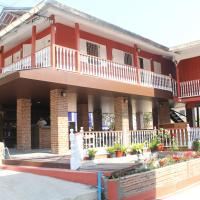 Shin Sane Guest House