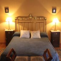 Booking.com: Hoteles en Buitrago del Lozoya. ¡Reservá tu ...