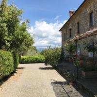 Agriturismo San Ottaviano