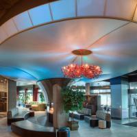 Grand Times Hotel(그랜드 타임스 호텔)