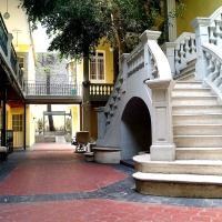 Hotel Real Salamanca