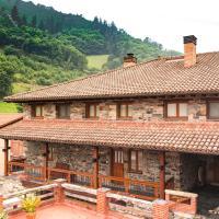 Booking.com: Hoteles en El Campiello. ¡Reservá tu hotel ahora!