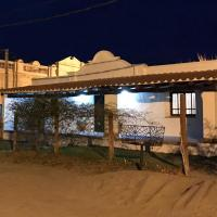 El Porvenir Town Home