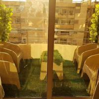 Kamona Apartment Matrouh