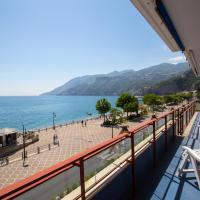Angelina Apartments Amalfi Coast